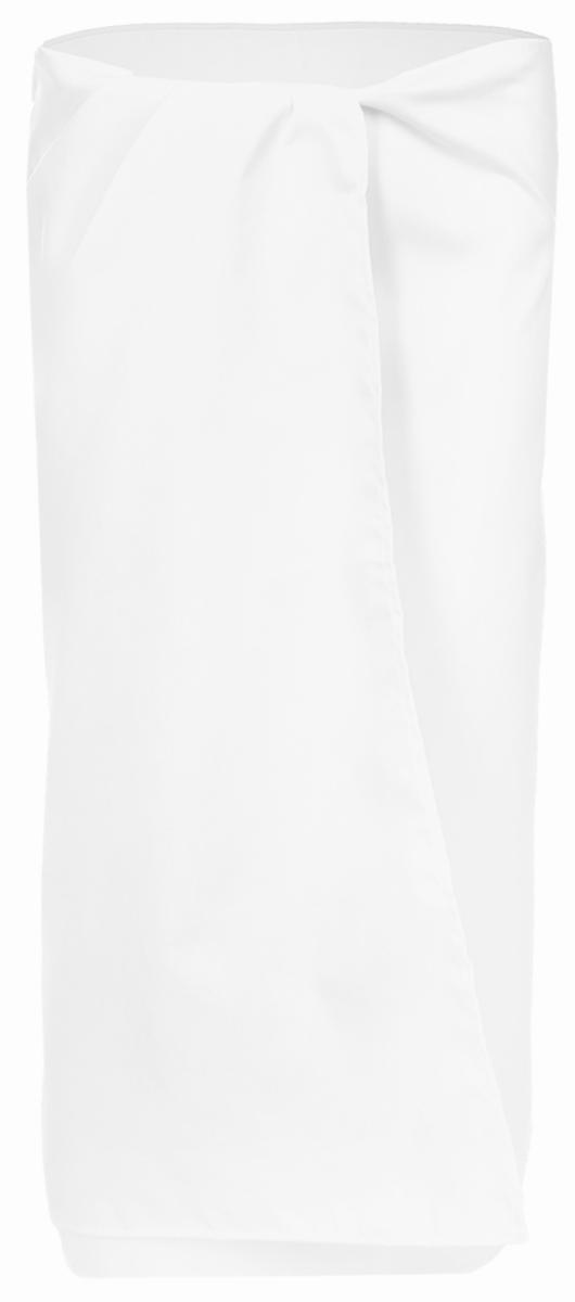 Килт-простыня для бани и сауны Доктор Баня, 80 х 150 см шапка для бани и сауны доктор баня классическая кант