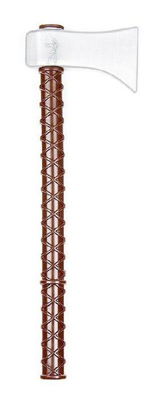 Строим вместе счастливое детство Индейский томагавк Вождь племени Делаваров счастливое детство качалка квадрат