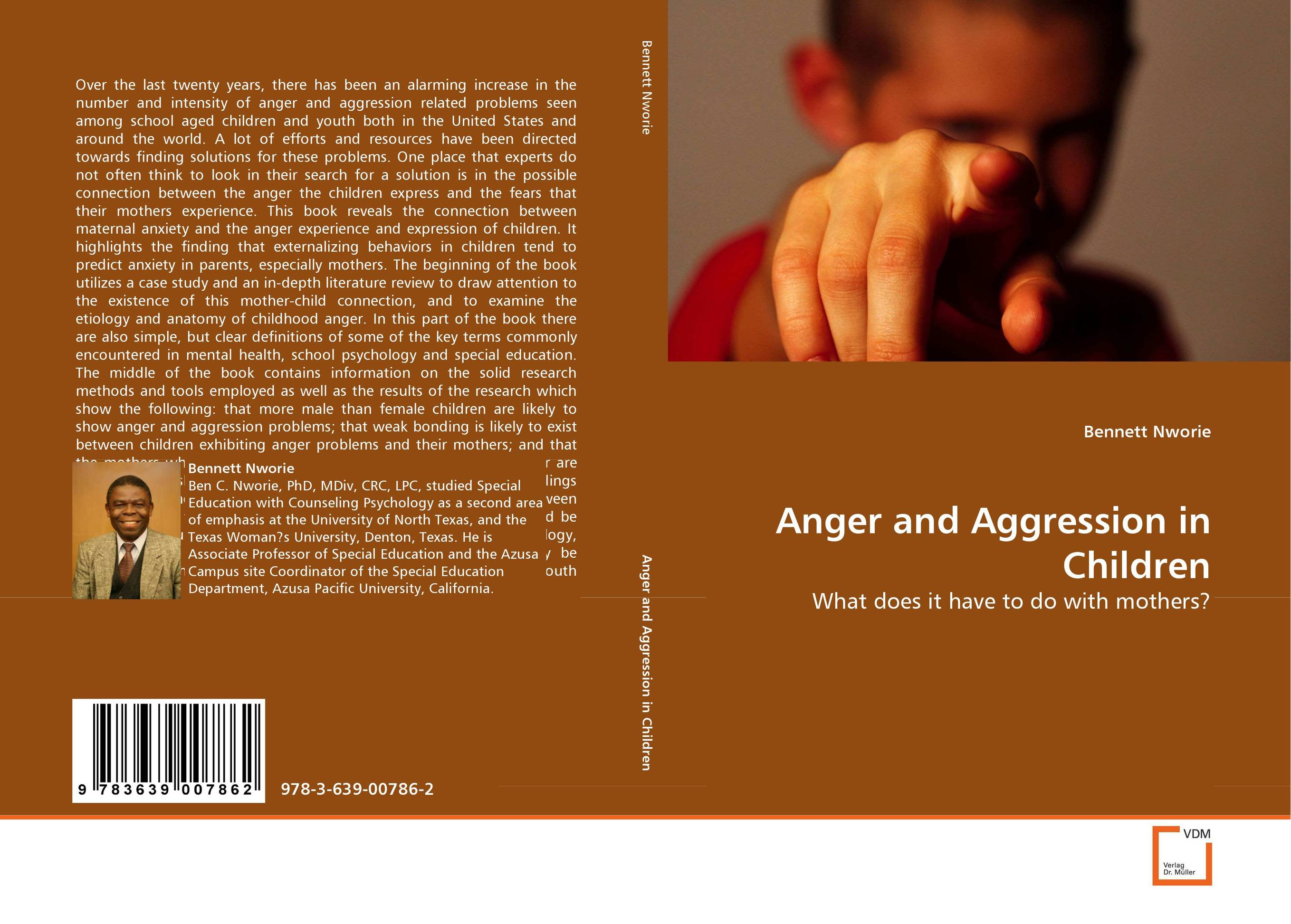 Anger and Aggression in Children depression among school aged epileptic children and their siblings