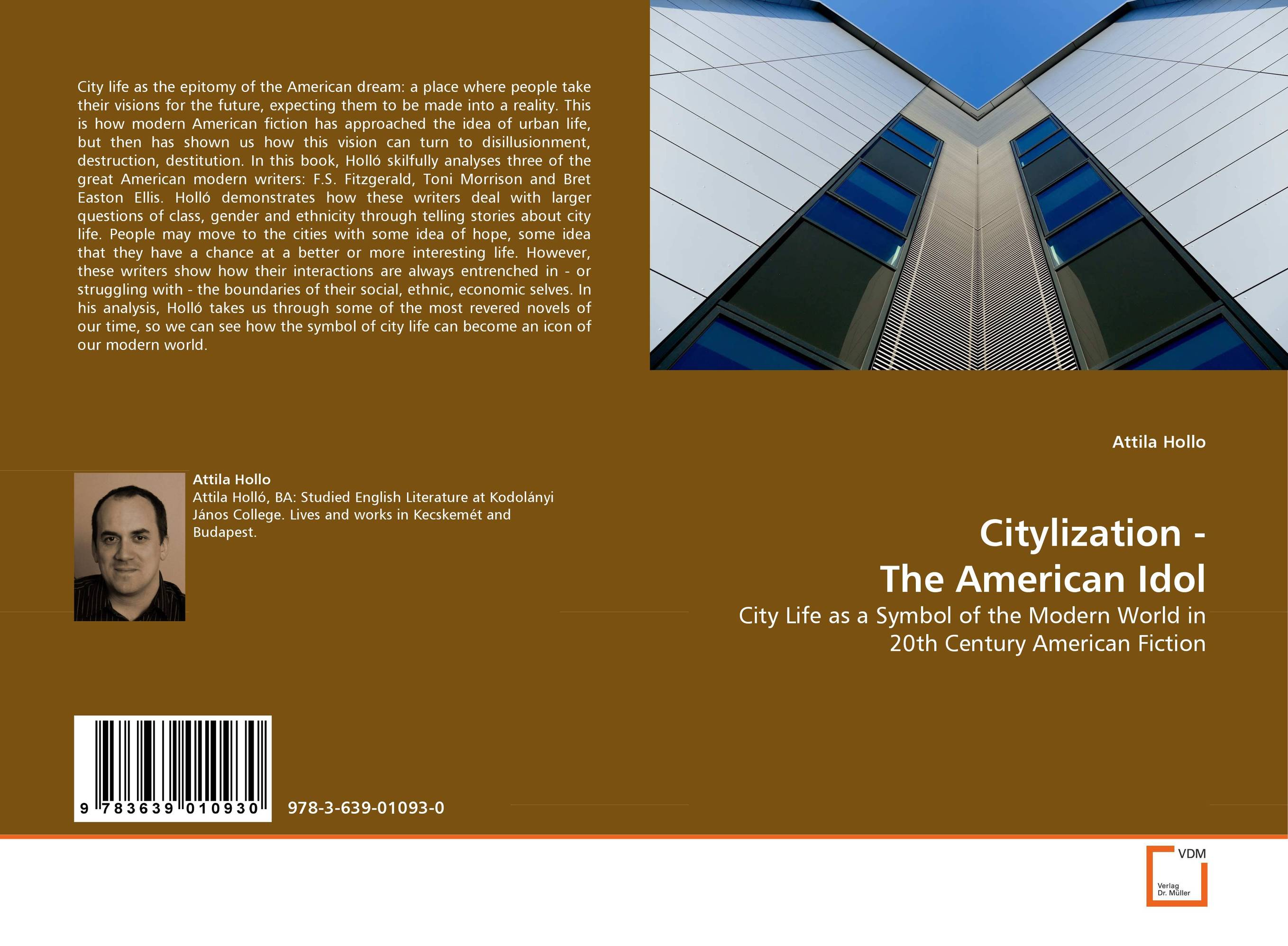 """demonstrate how fitzgerald critiques the american Check out our top free essays on discuss how the great gatsby and the day of the locust can be seen as critiques of the american dream  fitzgerald """"in 'the."""