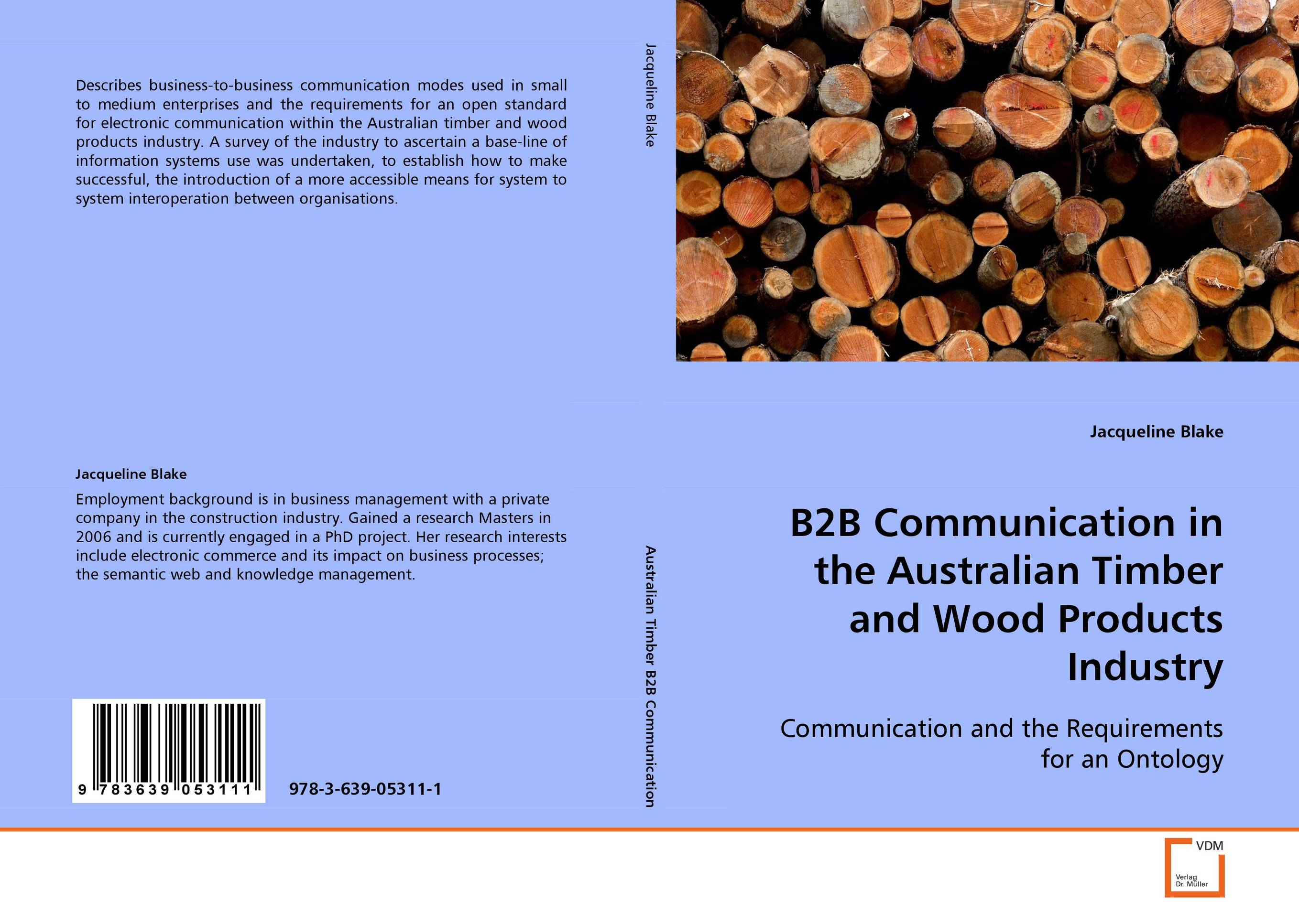B2B Communication in the Australian Timber and Wood Products Industry n renton e family trusts a plain english guide for australian families of average means