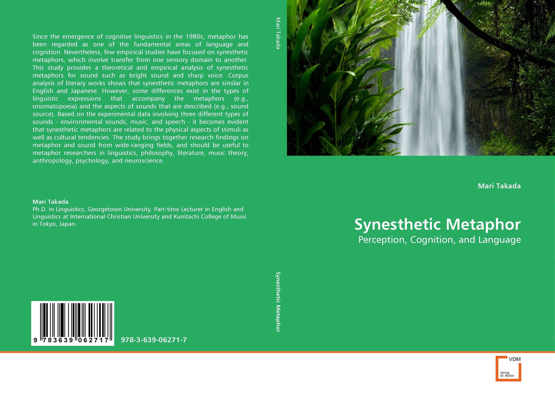 Synesthetic Metaphor illness as metaphor and aids and its metaphors