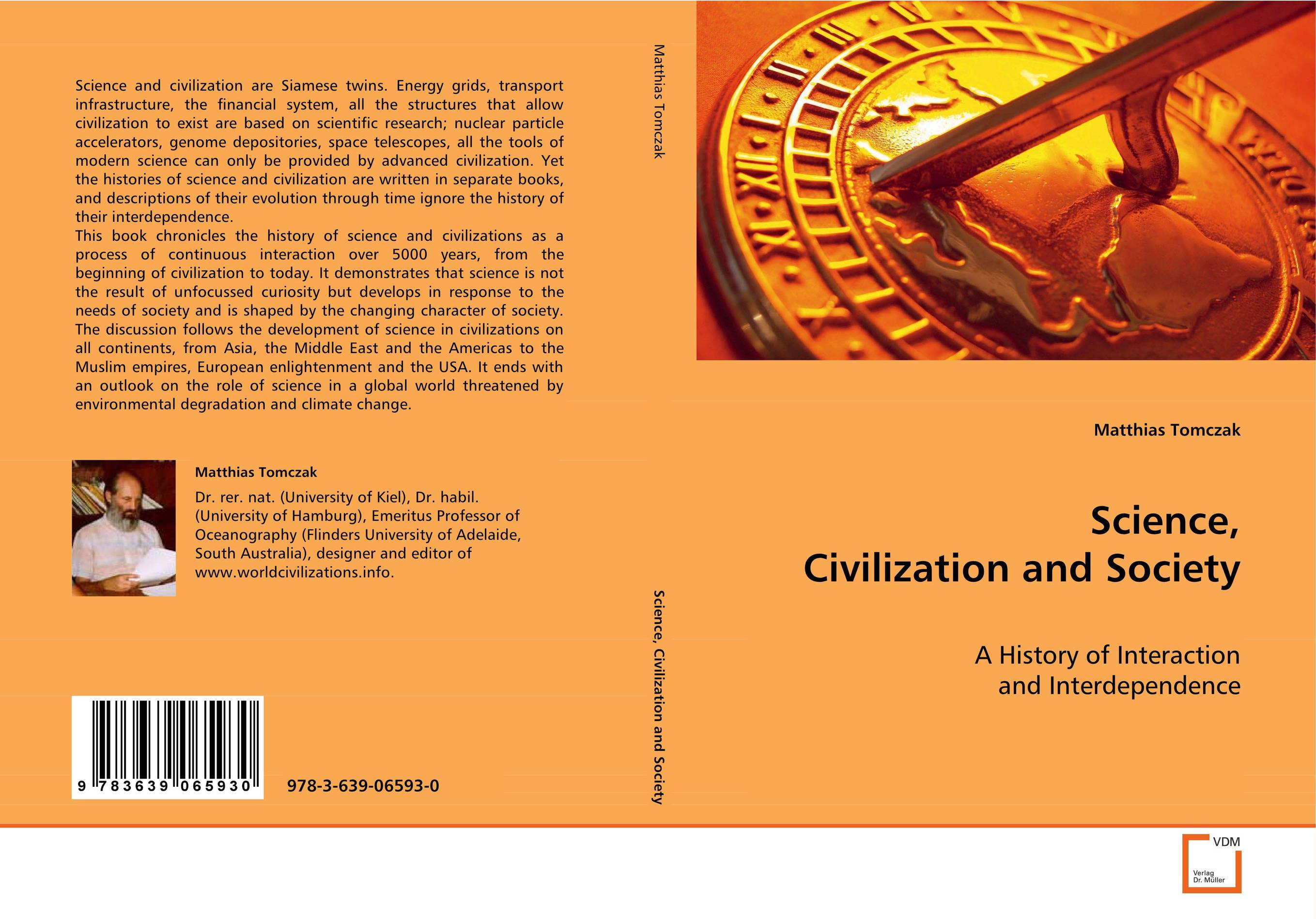 Science, Civilization and Society history of the conquest of peru with a preliminary view of the civilization of the incas комплект из 2 книг