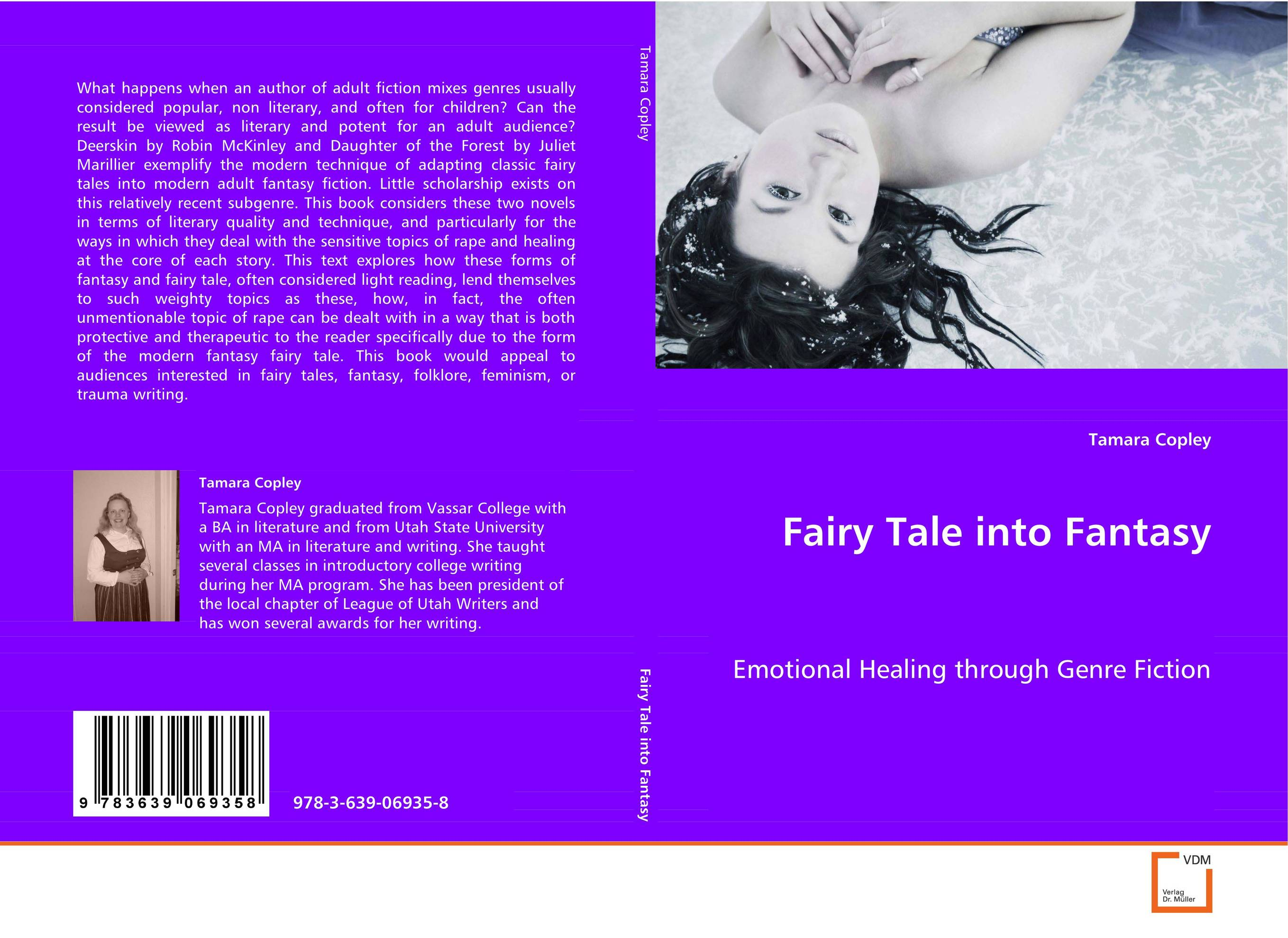 an introduction to the analysis of fairy tales An essay or paper on essay on fairy tales children encounter problems with family, life, and love all throughout their younger years and have many questions that may.