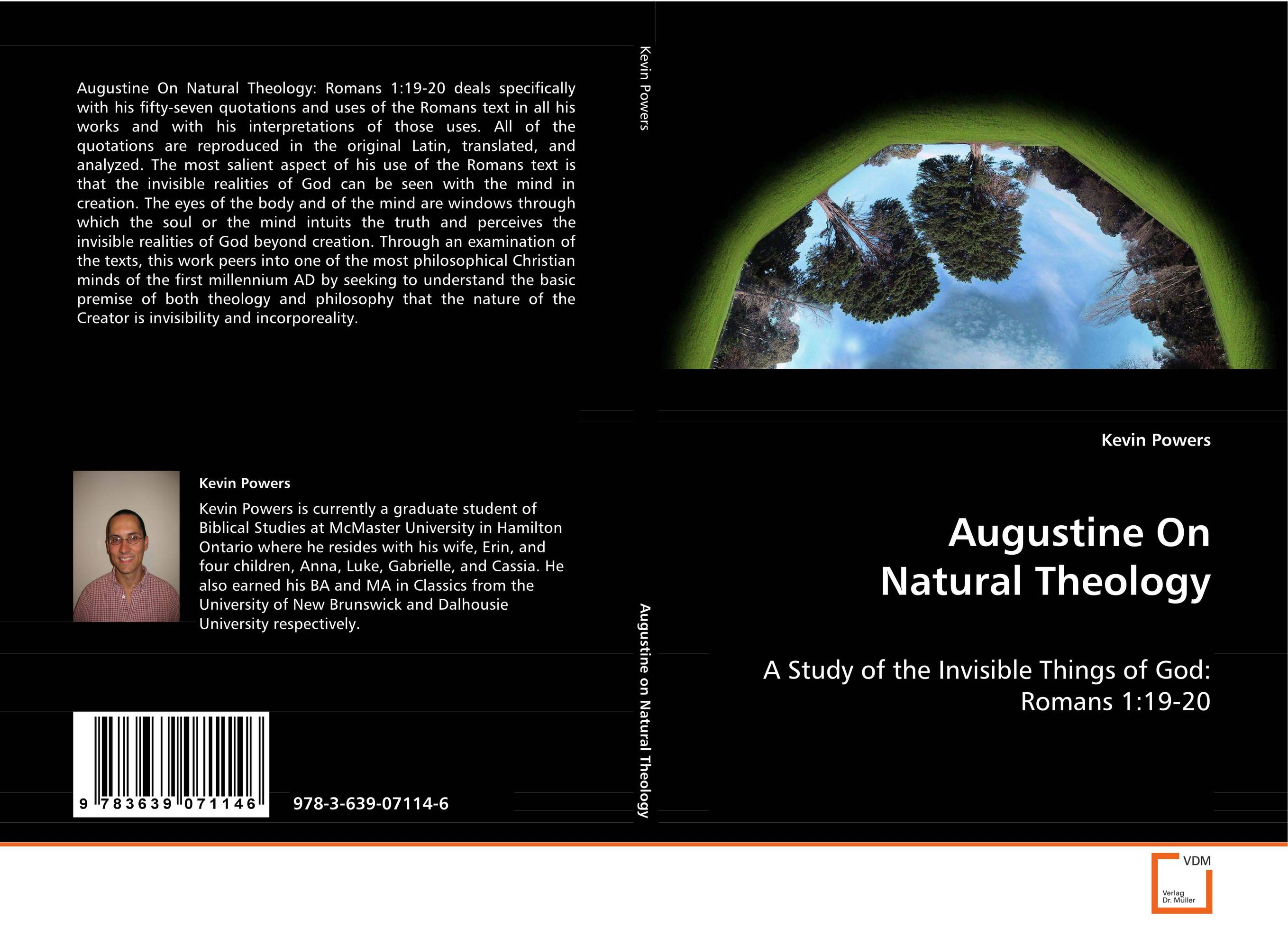 """analysing sources of theology The """"fall"""" - a second look a literary analysis of genesis 2:4-3:24  it has been a source of speculation about god, the world, and human beings most traditional interpretations of this passage are rooted deeply in the theology of augustine (5th century) that was later adapted by john calvin (16th century) the idea of the fall of."""