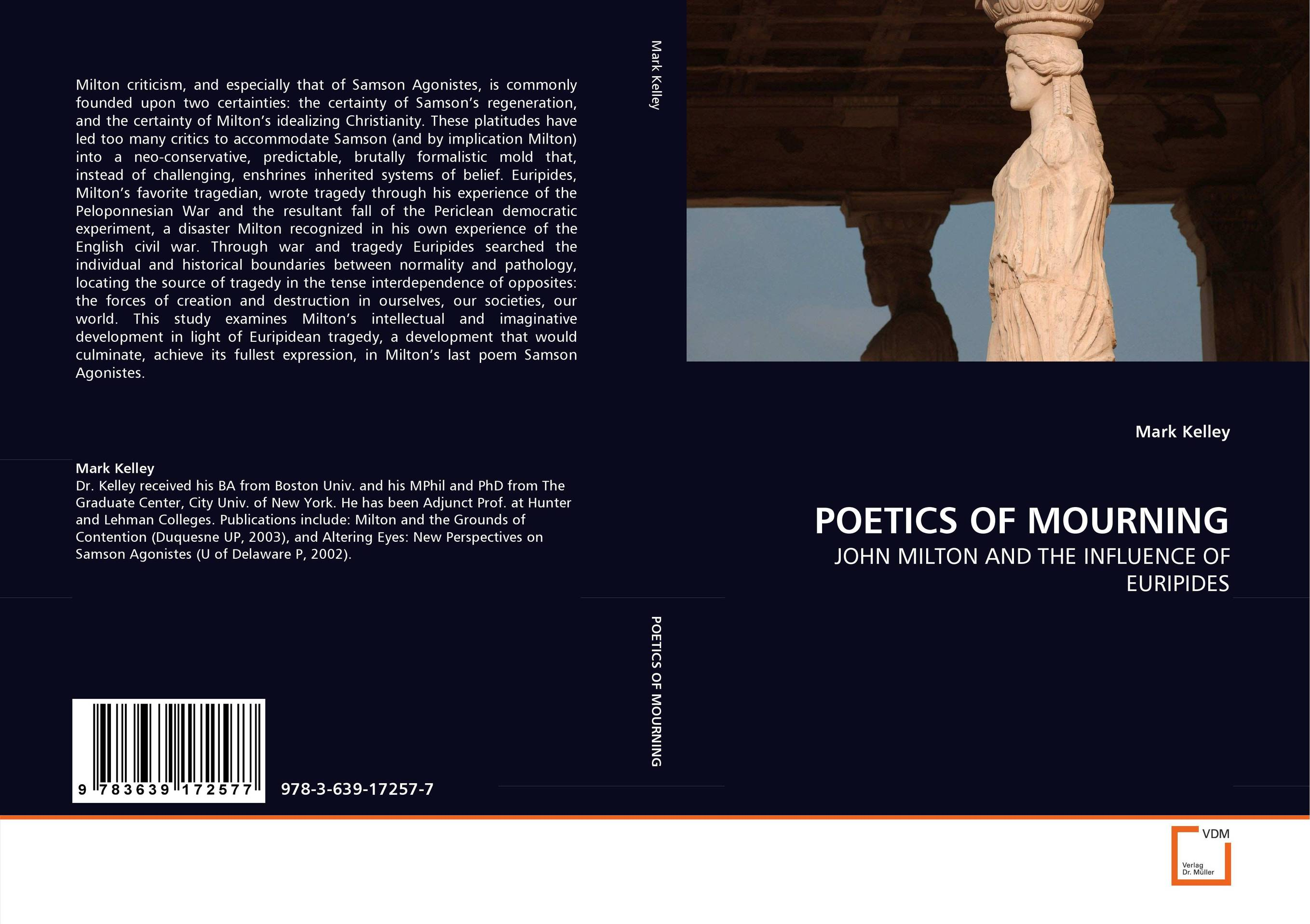 POETICS OF MOURNING tragedy authority and trickery – the poetics of embedded letters in josephus