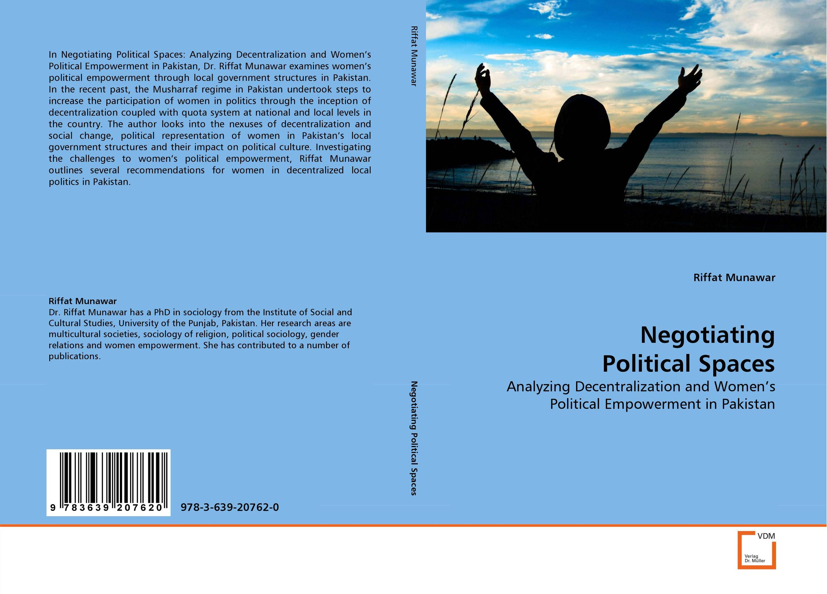 Фото Negotiating Political Spaces a study of women s political participation in manipur
