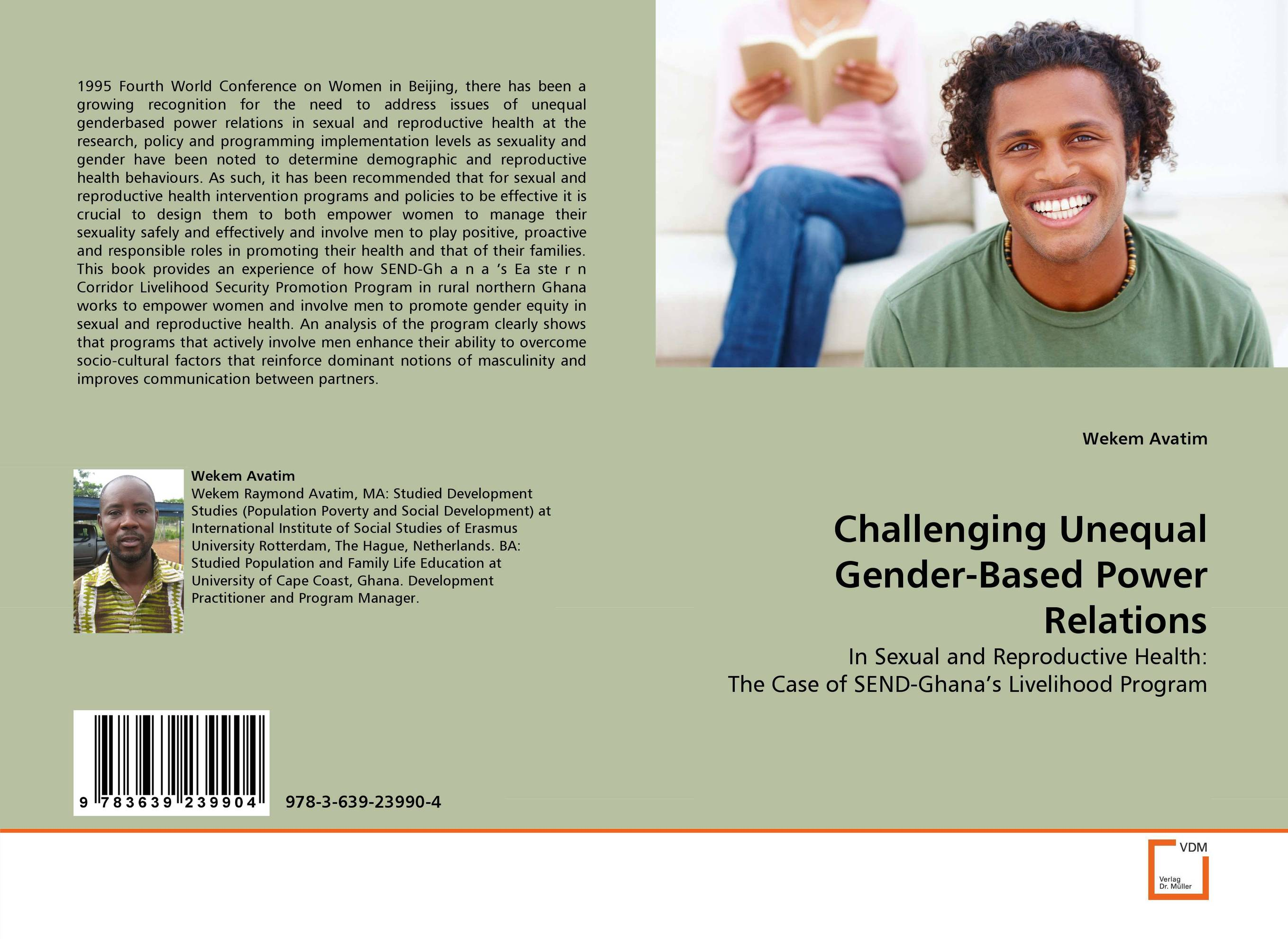 Challenging Unequal Gender-Based Power Relations nasrin zahan reproductive health and women s issues