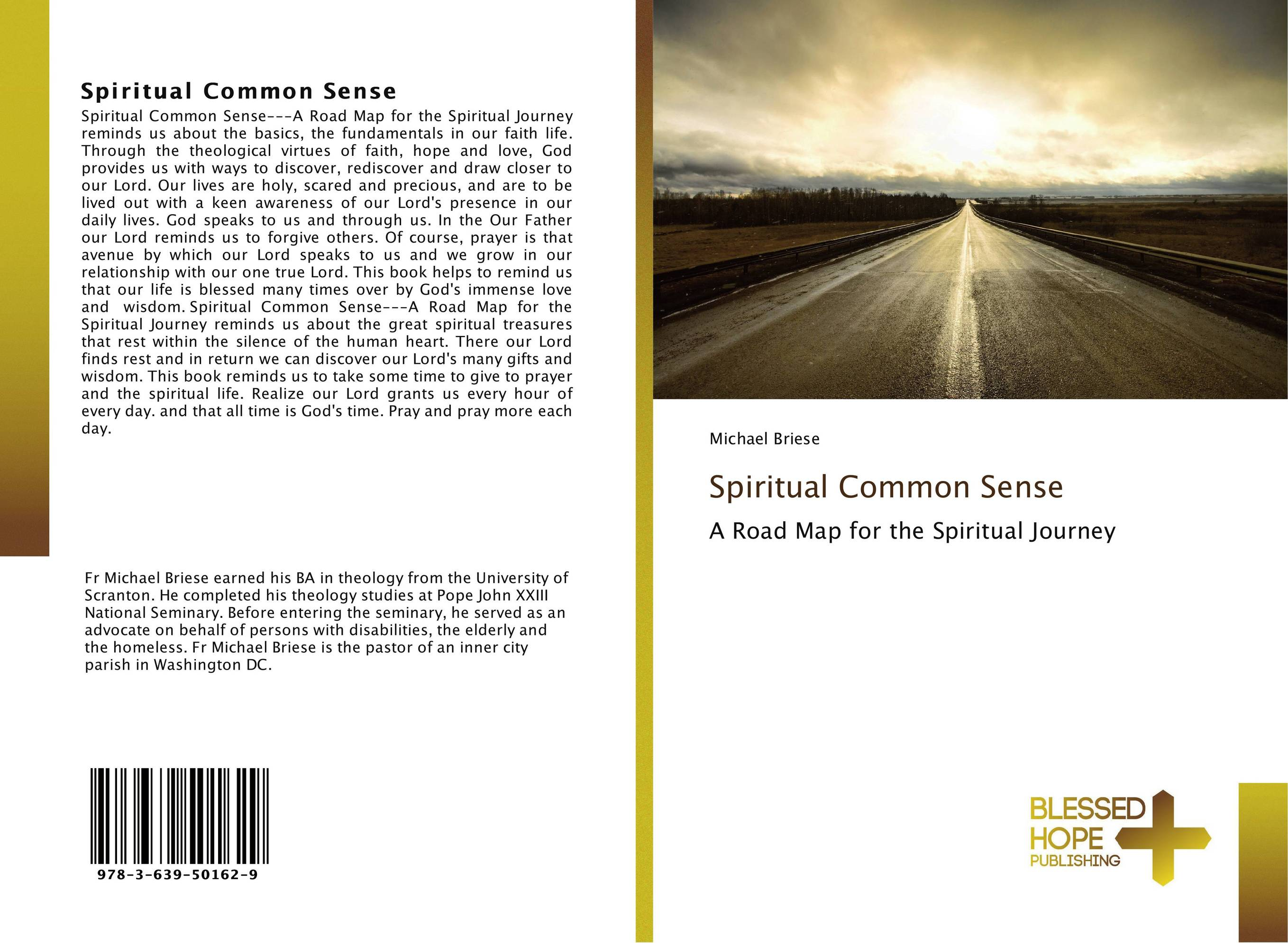 Spiritual Common Sense в а тырыгина мы и наши будни we and our day to day life учебное пособие