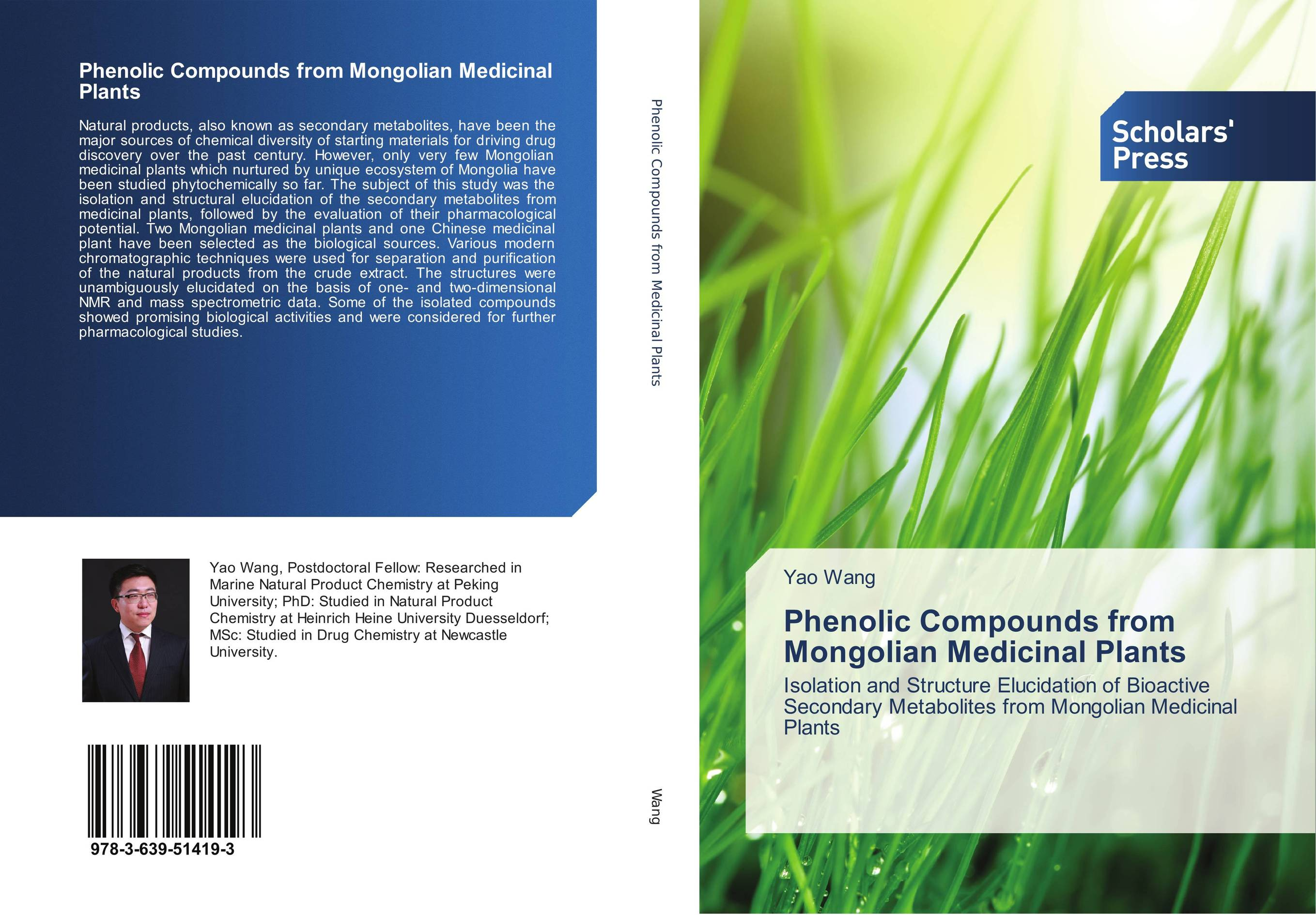 Phenolic Compounds from Mongolian Medicinal Plants рабочие ботинки spt для гор