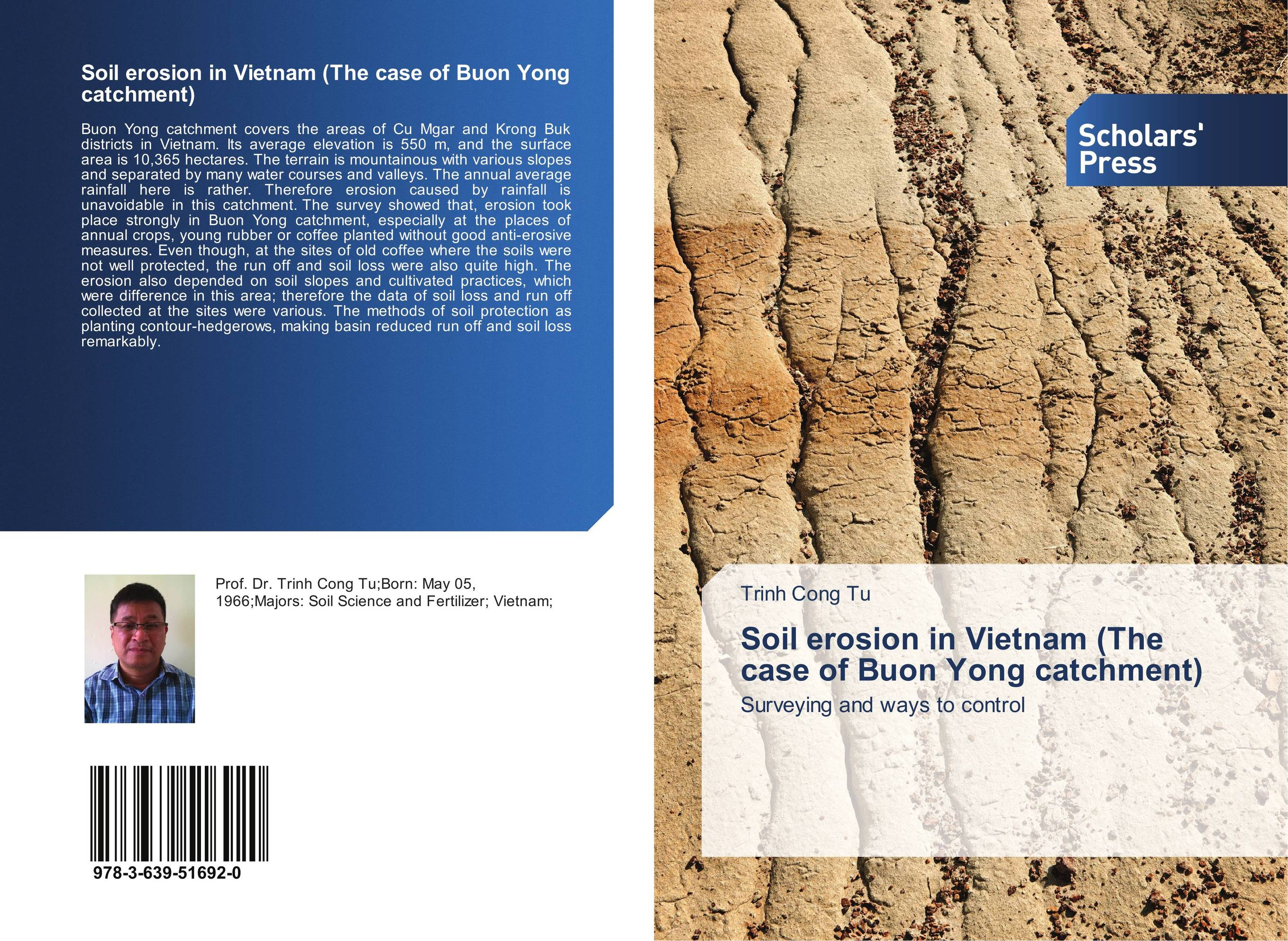 Soil erosion in Vietnam (The case of Buon Yong catchment) блуза jacqueline de yong jacqueline de yong ja908ewxaf30