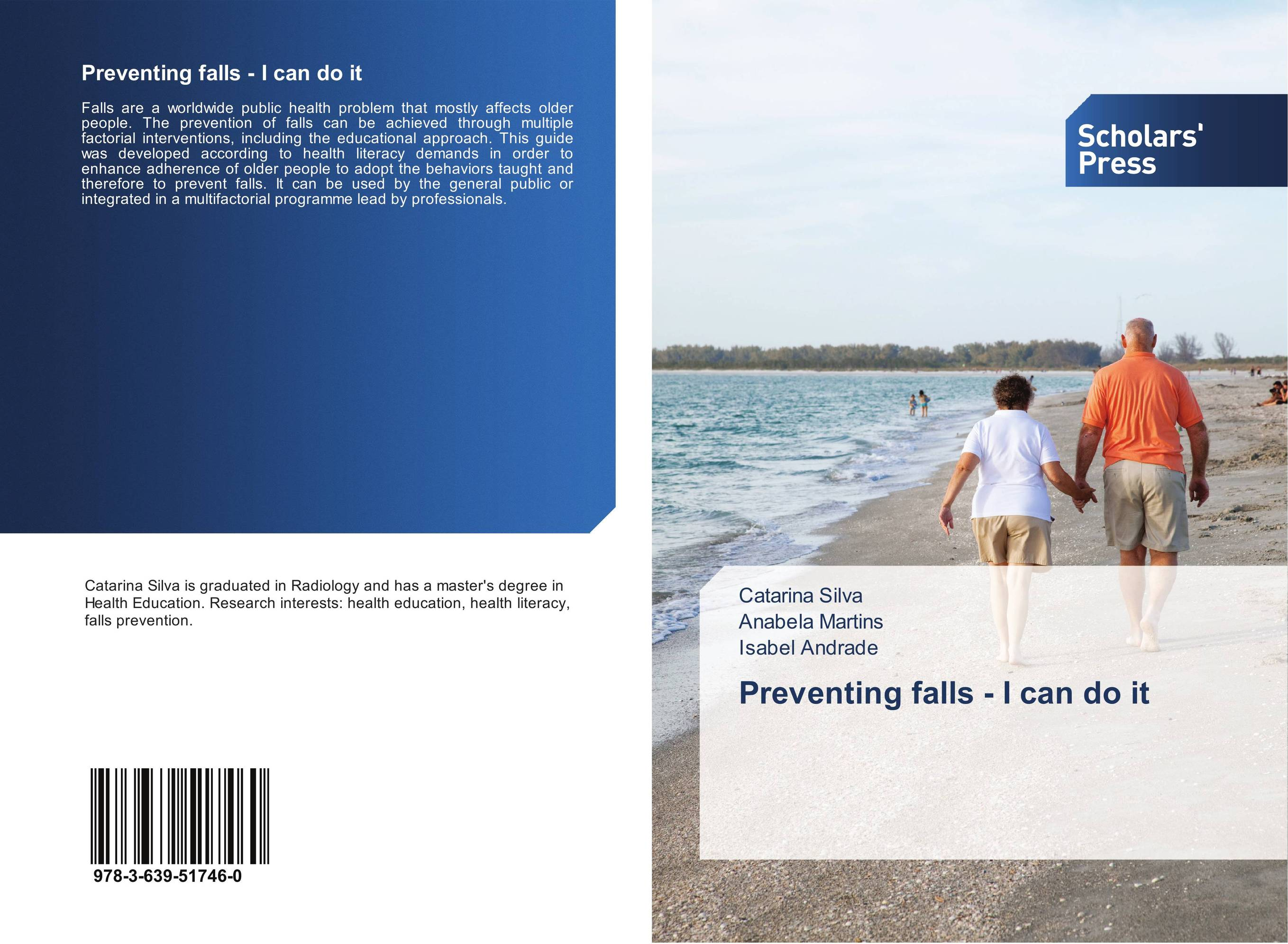 Preventing falls - I can do it exercise in older women effects on falls function fear and finances