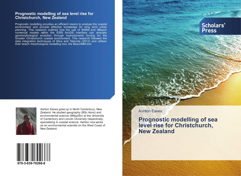 Prognostic modelling of sea level rise for Christchurch, New Zealand видеоигра для pc медиа rise of the tomb raider 20 летний юбилей