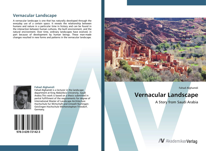 Vernacular Landscape kazi rifat ahmed simu akter and kushal roy alternative development loom by reason of natural changes