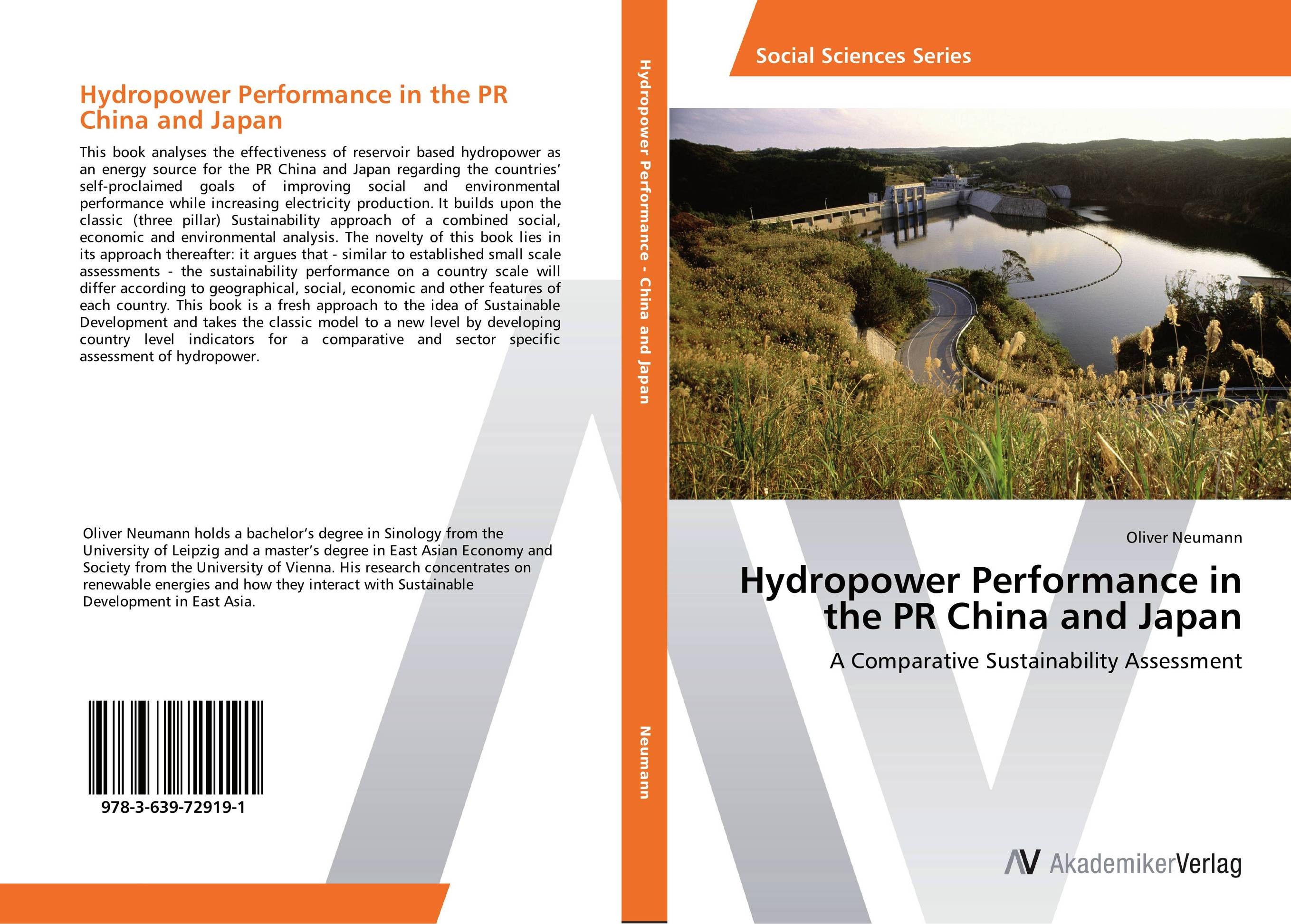 Hydropower Performance in the PR China and Japan david parmenter key performance indicators developing implementing and using winning kpis