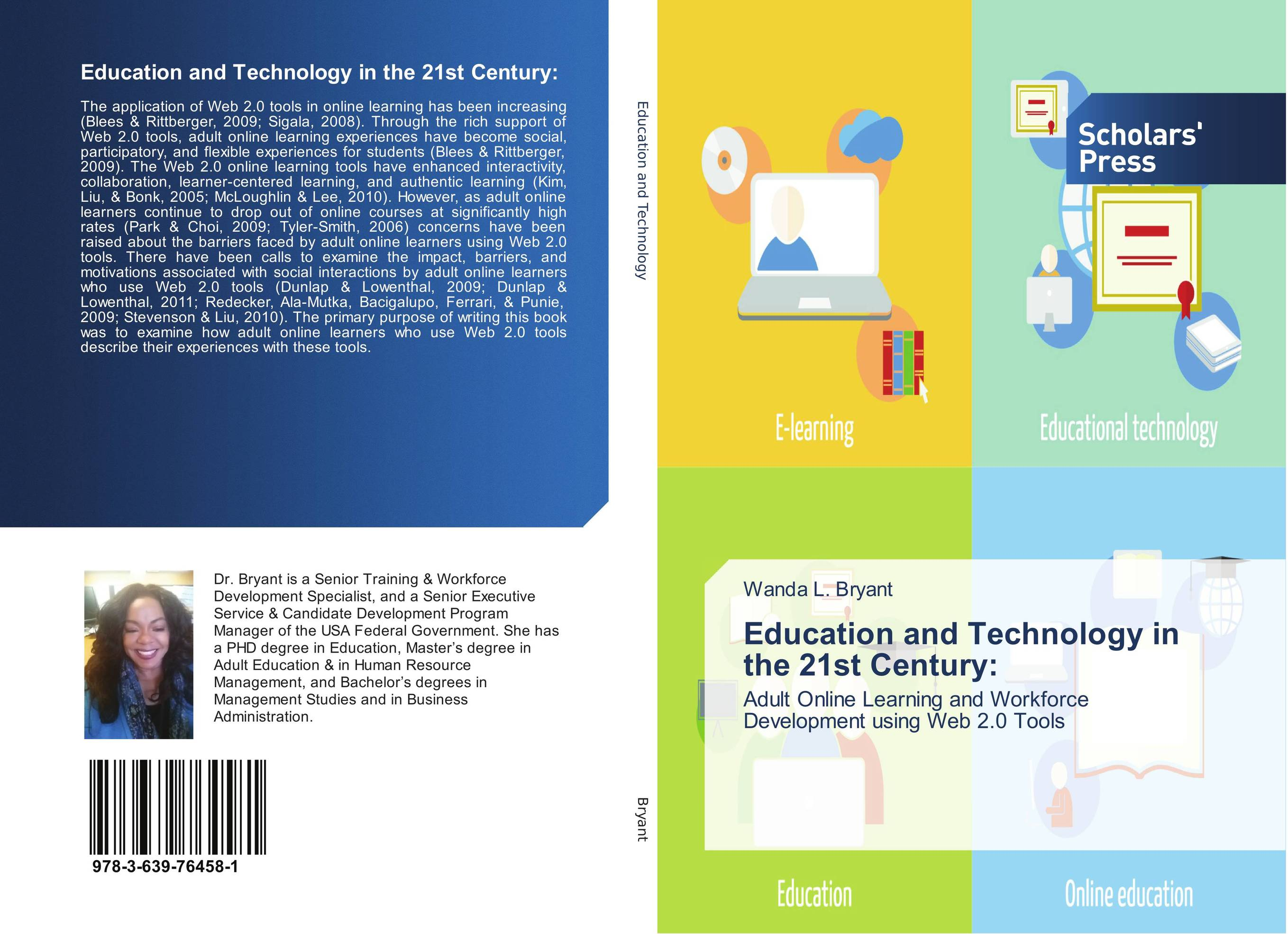 Education and Technology in the 21st Century: david thornburg from the campfire to the holodeck creating engaging and powerful 21st century learning environments