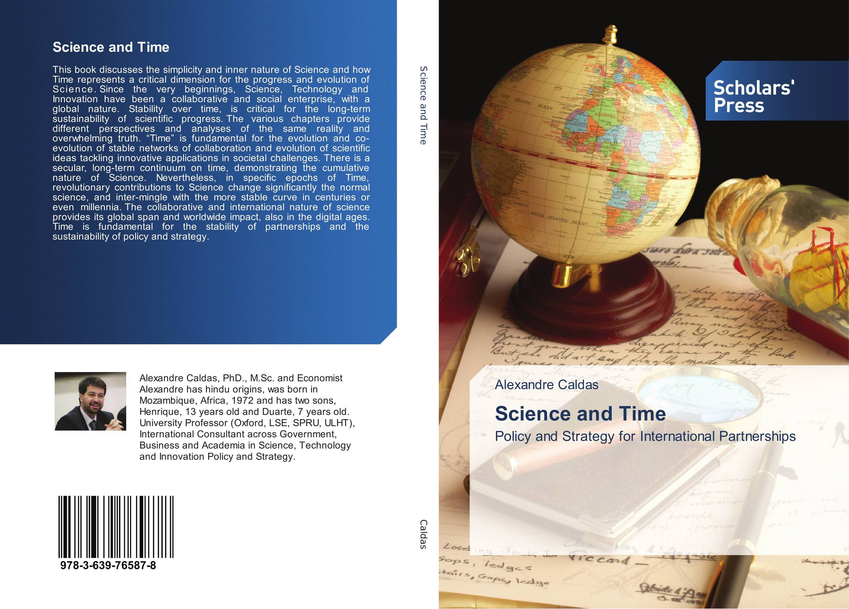 Science and Time сборник статей science and life proceedings of articles the international scientific conference czech republic karlovy vary – russia moscow 28–29 april 2016