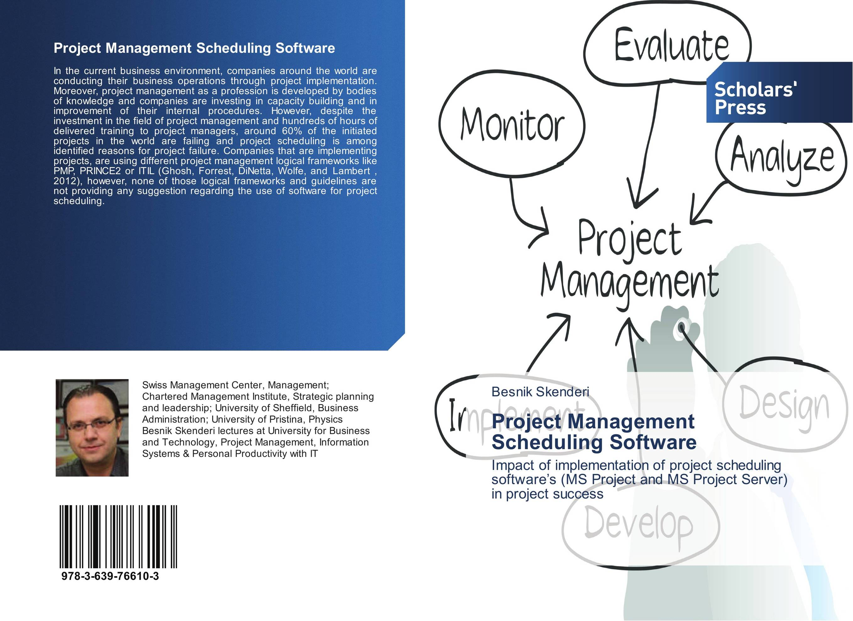 Project Management Scheduling Software lighthouse project lighthouse project we are the wildflowers