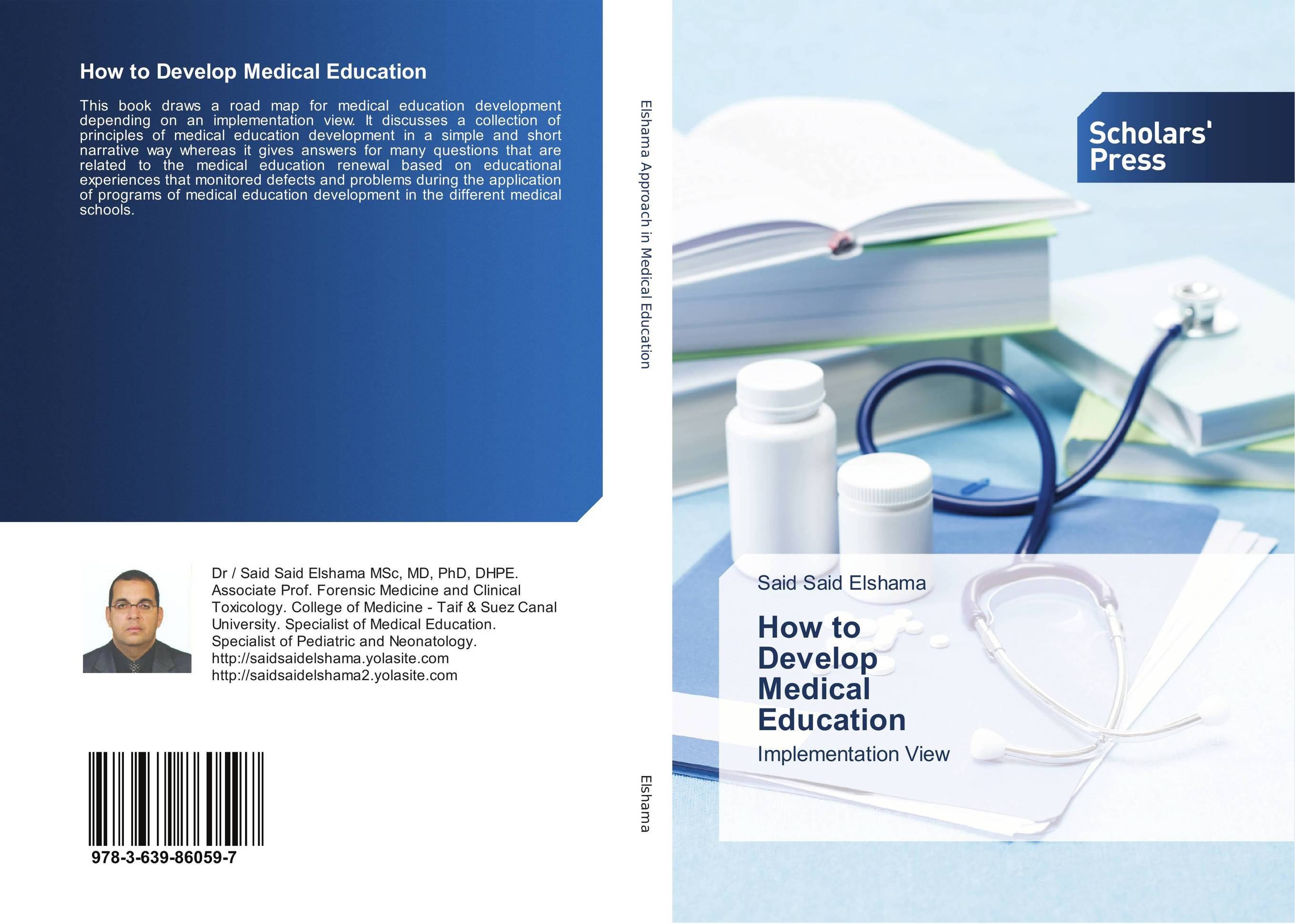 How to Develop Medical Education repacholi essentials of medical ultrasound – a p ractintro to the principles etc