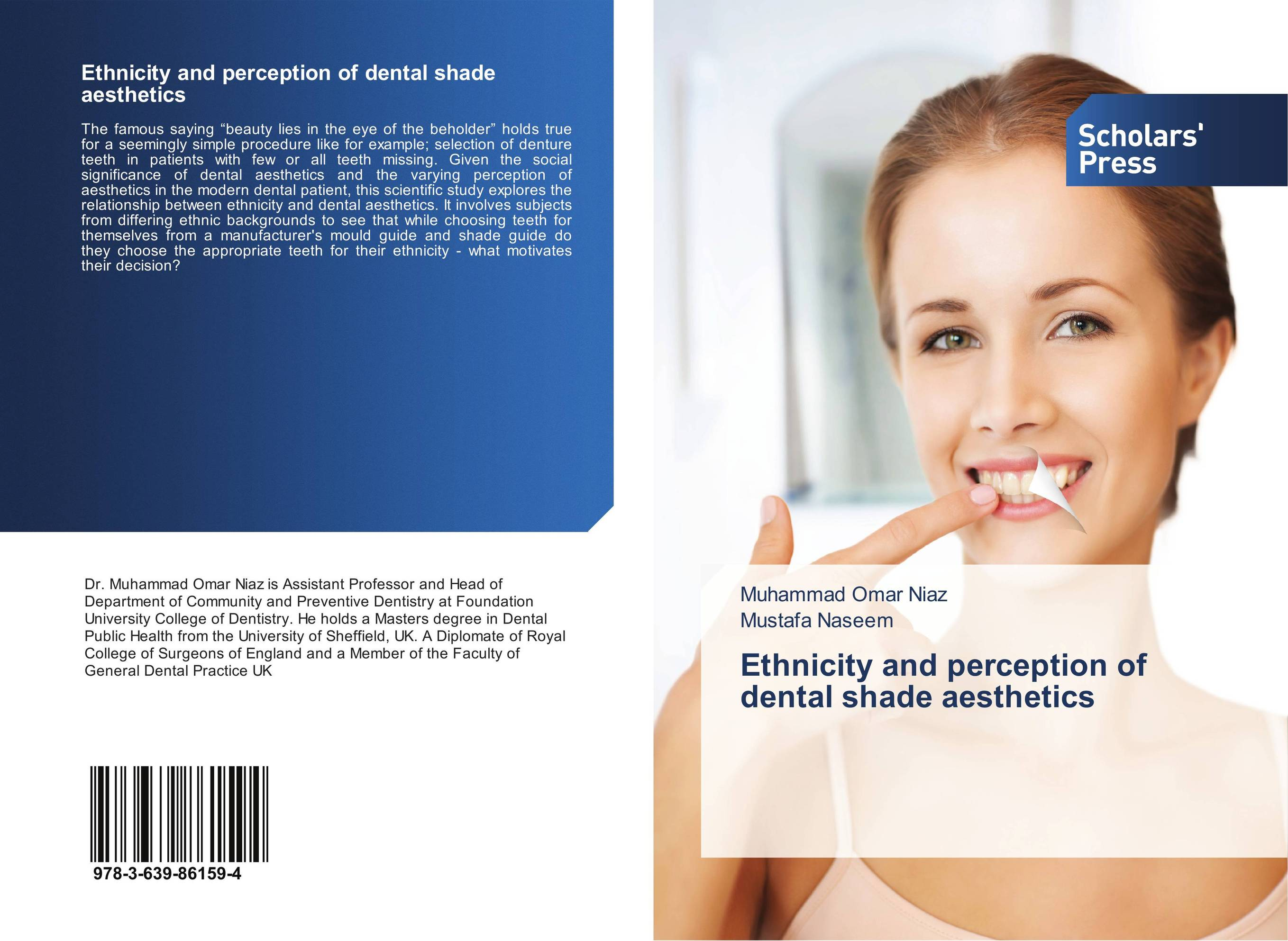 Ethnicity and perception of dental shade aesthetics new arrival dental all teeth removable standard teeth tooth model 28 pcs teeth student learning model