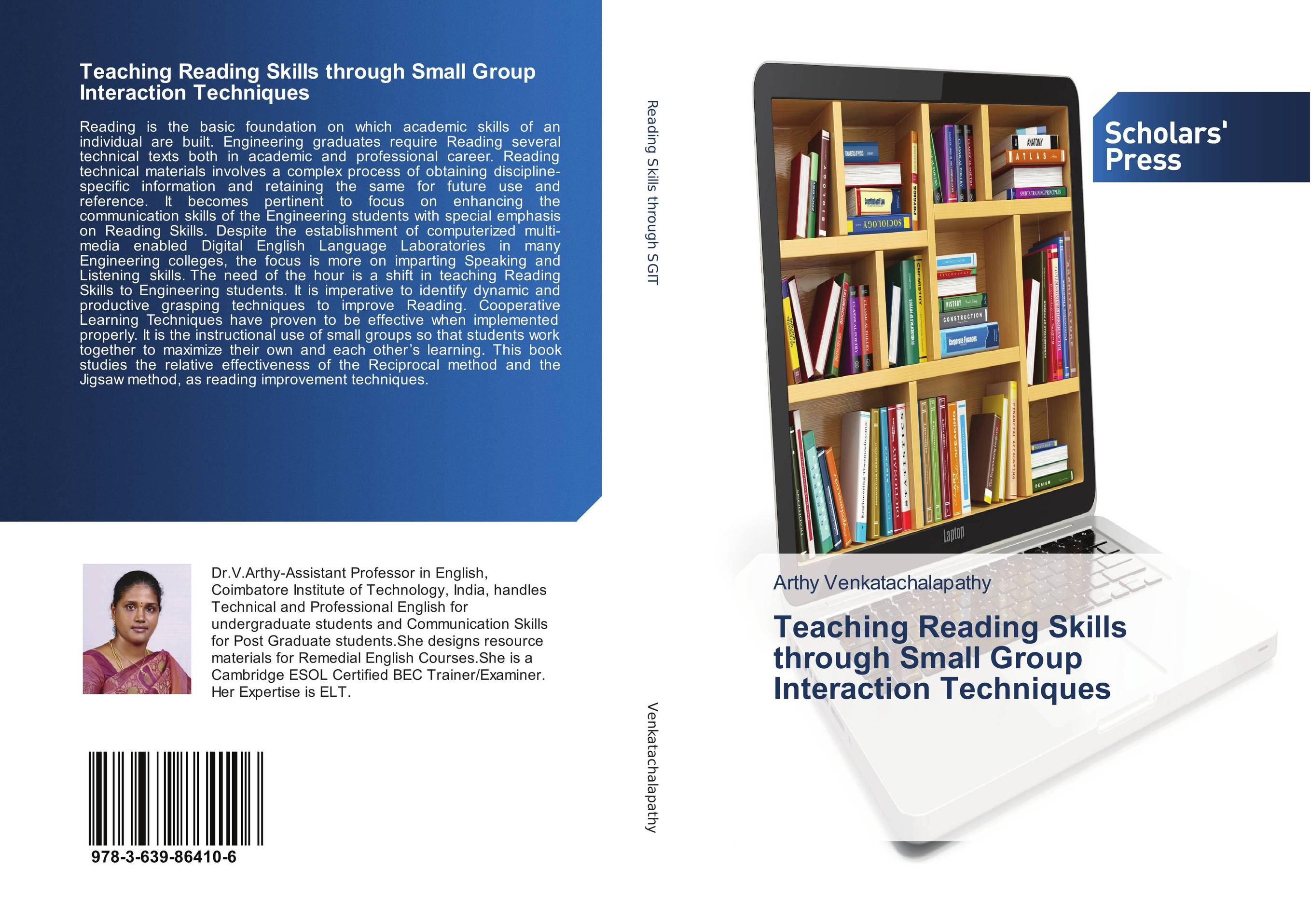 Teaching Reading Skills through Small Group Interaction Techniques driscoll l cambridge english skills real reading 3 with answers