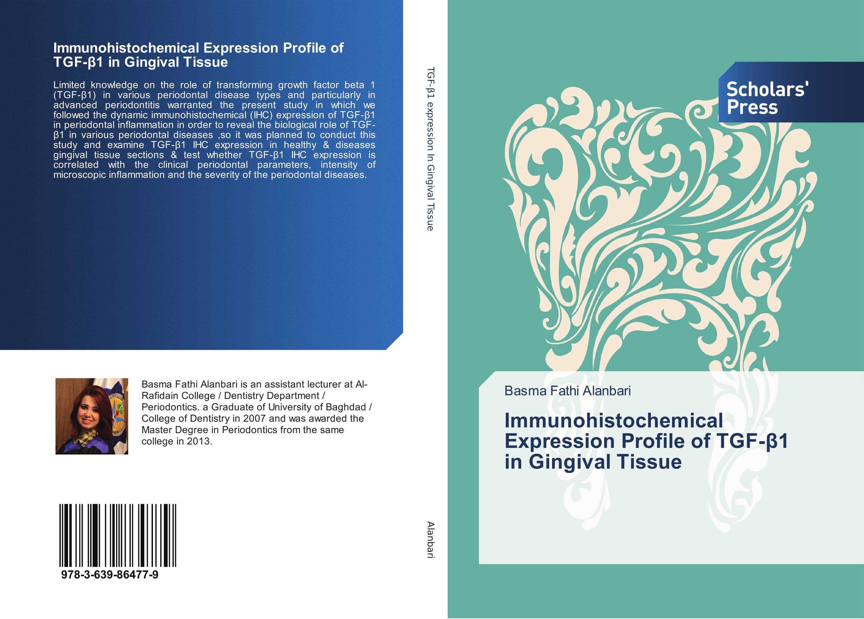 Immunohistochemical Expression Profile of TGF-?1 in Gingival Tissue gaurish shetty study of hematological profile in malaria
