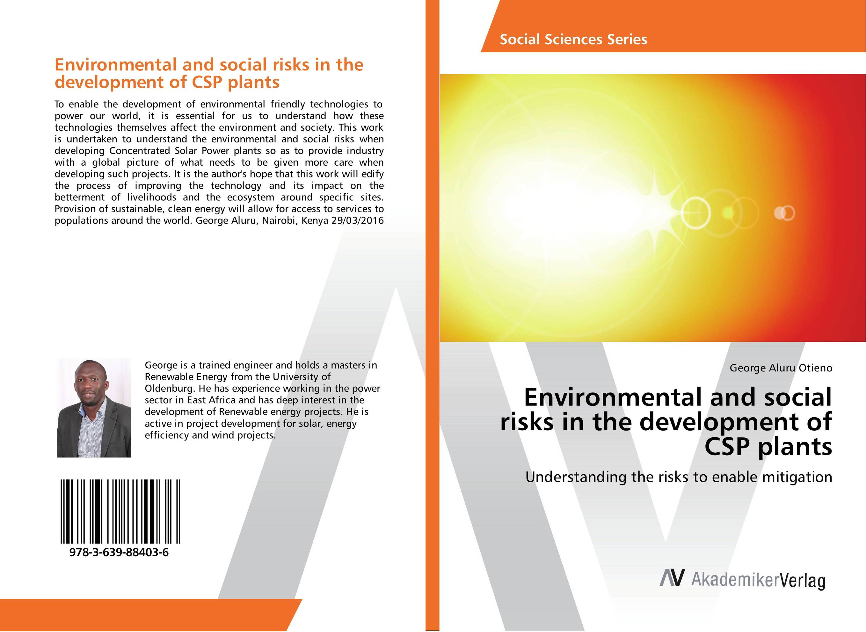 an empirical analysis of environmental impact Impact of environmental knowledge on ecological consumer behaviour an empirical analysis impact of environmental knowledge on ecological consumer behaviour.