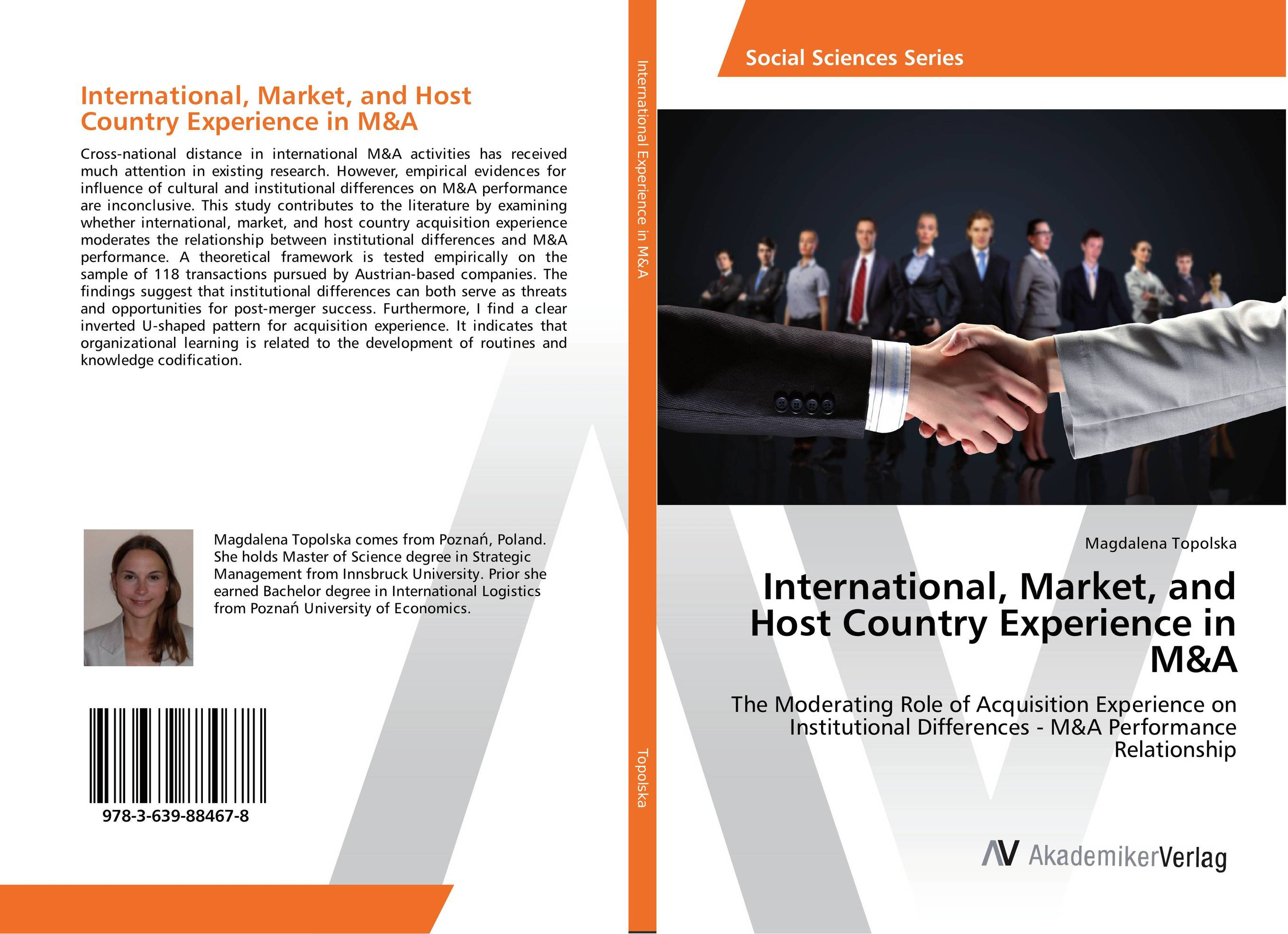 integration of cultural differences on mergers Culture integration in m&a global survey findings 1 across various industries to learn more about culture integration during merger and acquisition.