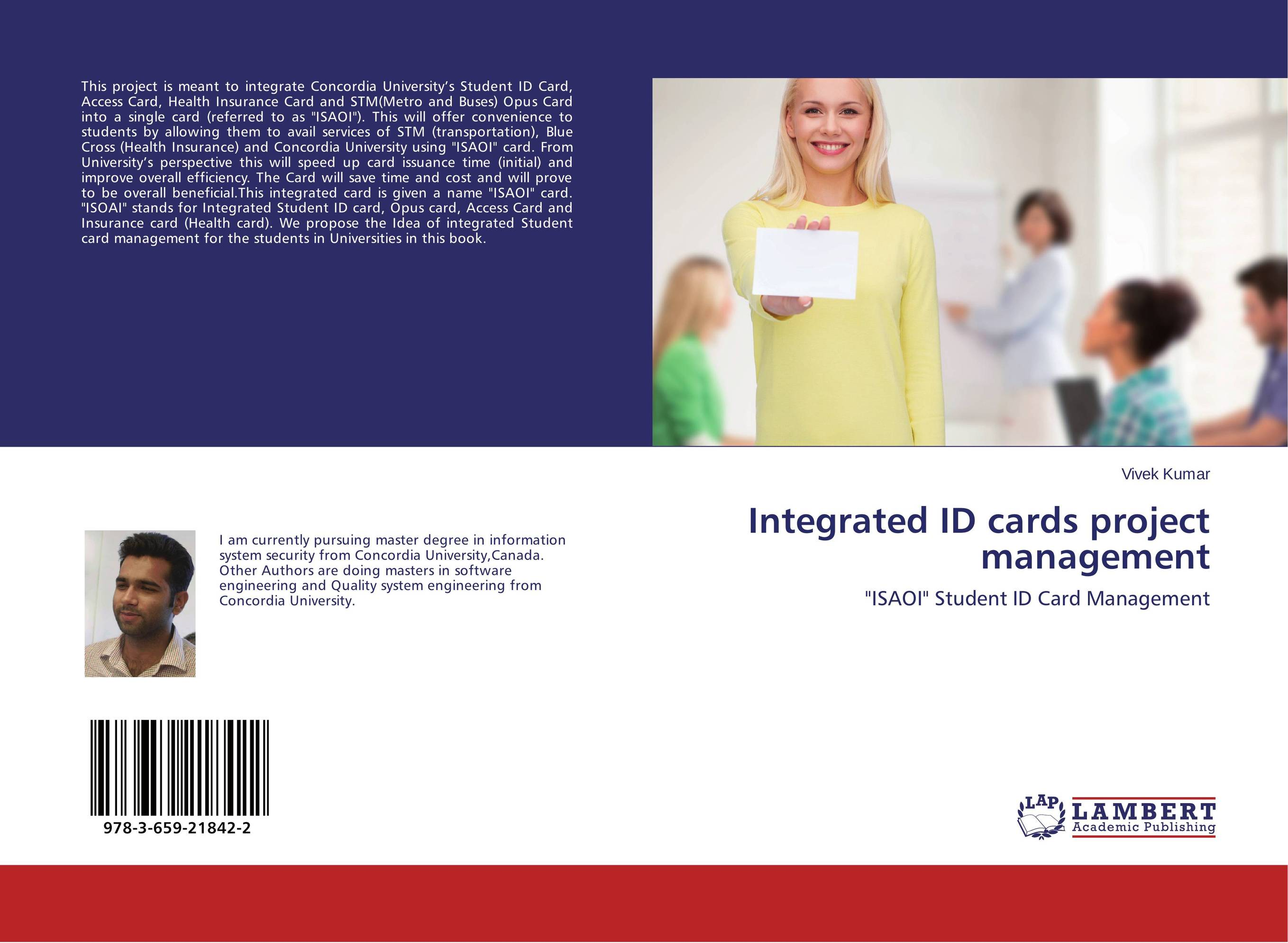 Integrated ID cards project management straight to advanced digital student s book premium pack internet access code card