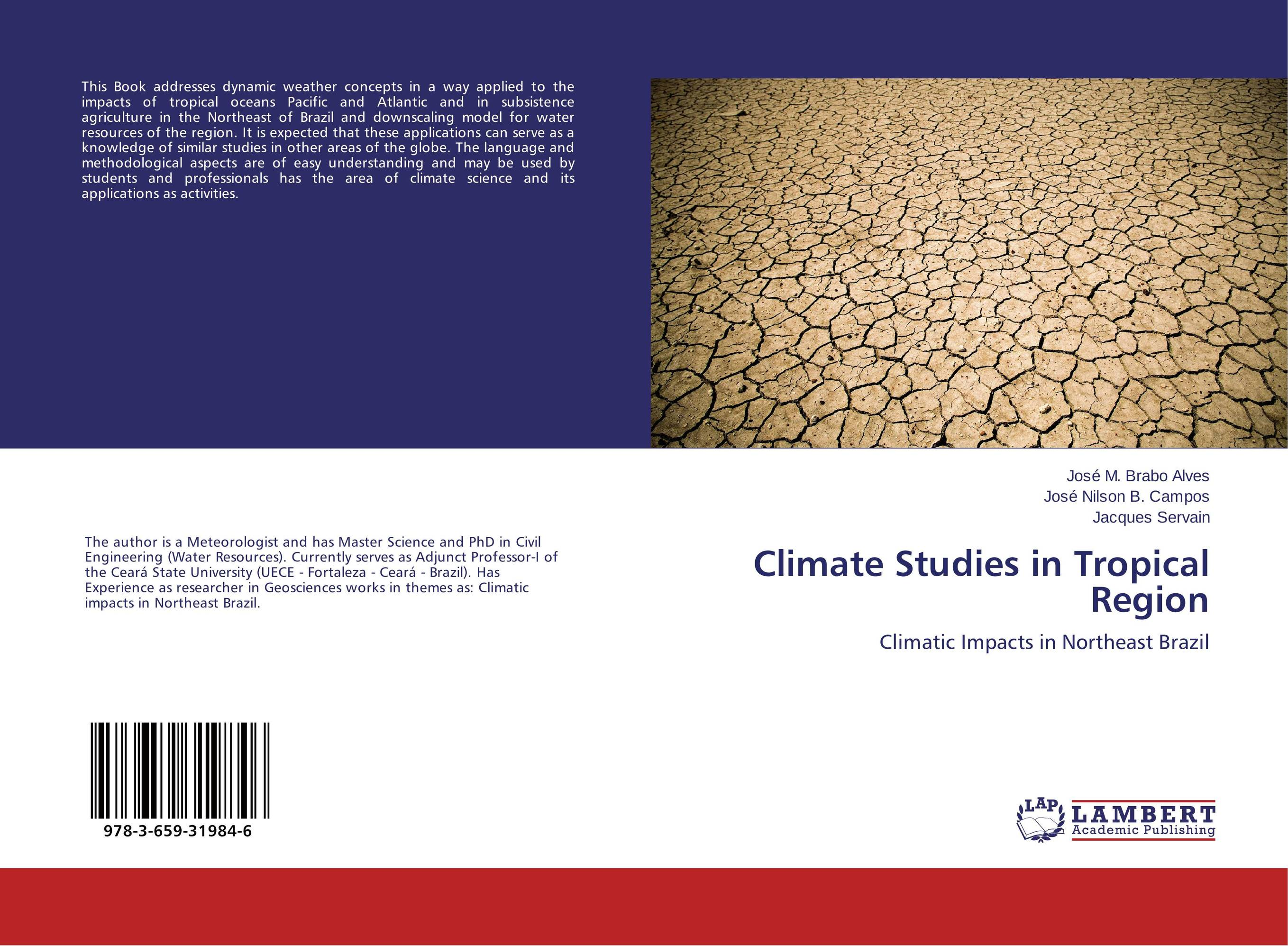 Фото Climate Studies in Tropical Region cervical cancer in amhara region in ethiopia