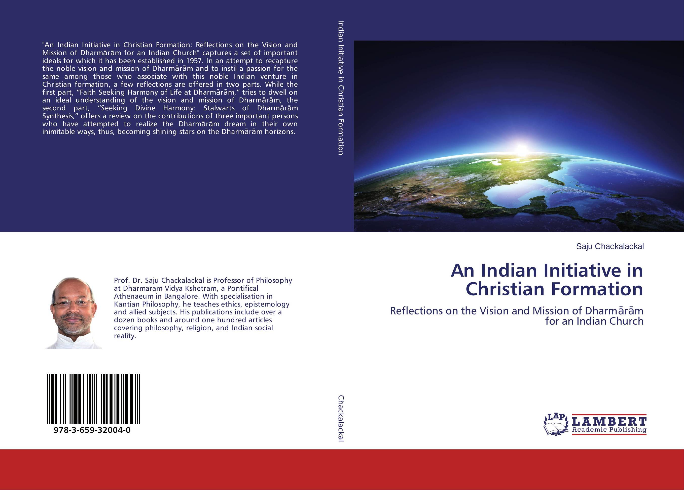 An Indian Initiative in Christian Formation overview of carcinoma breast an indian prespective