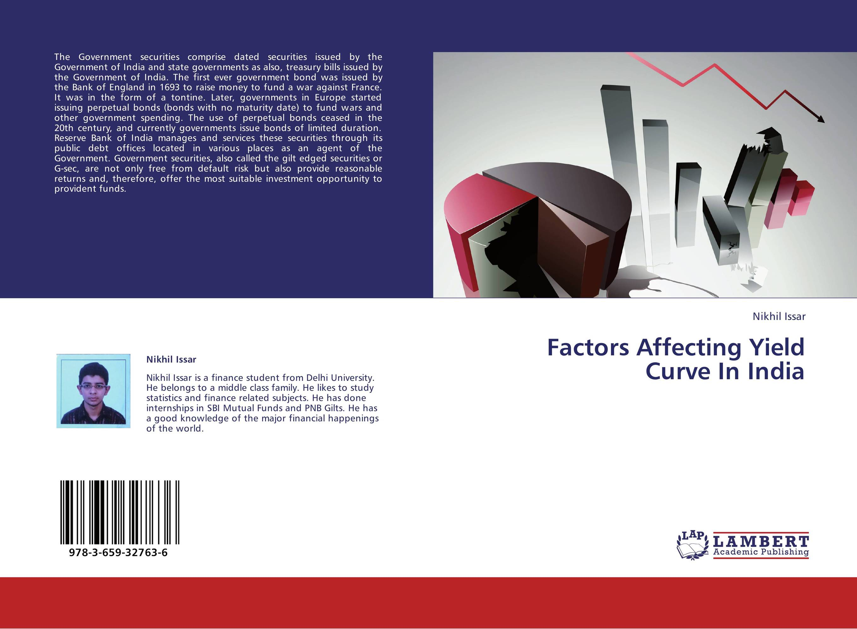 Factors Affecting Yield Curve In India майка классическая printio sadhus of india
