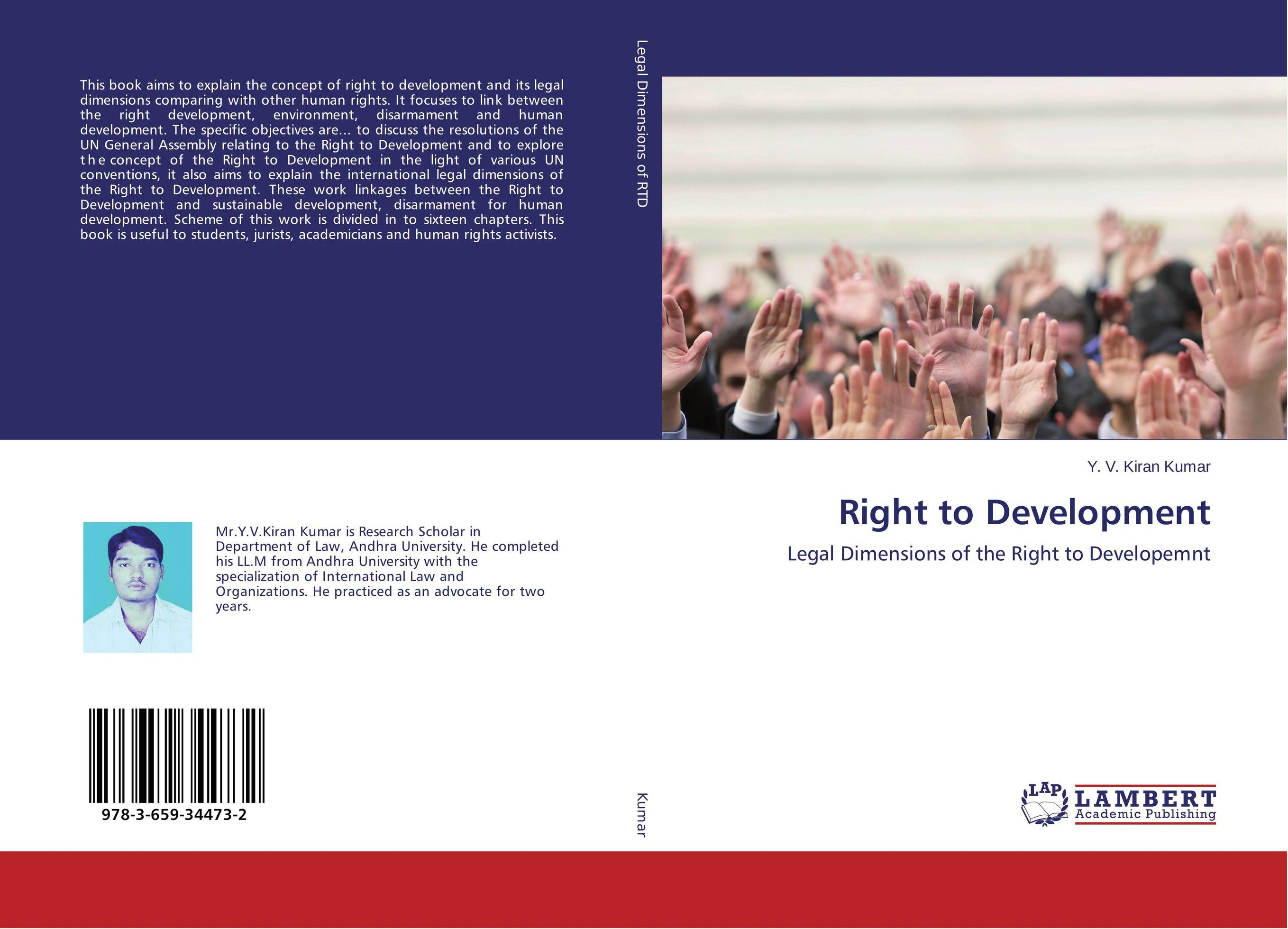 Right to Development