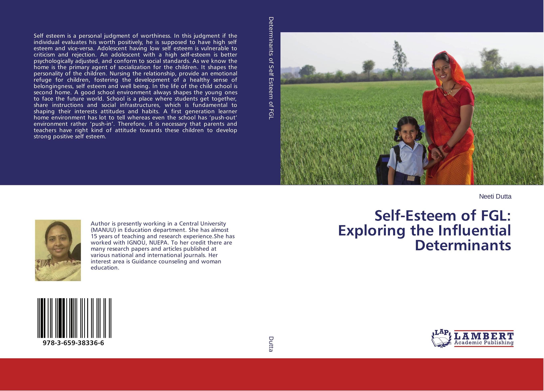 Self-Esteem of FGL: Exploring the Influential Determinants self esteem deficit suicidal tendencies and social support