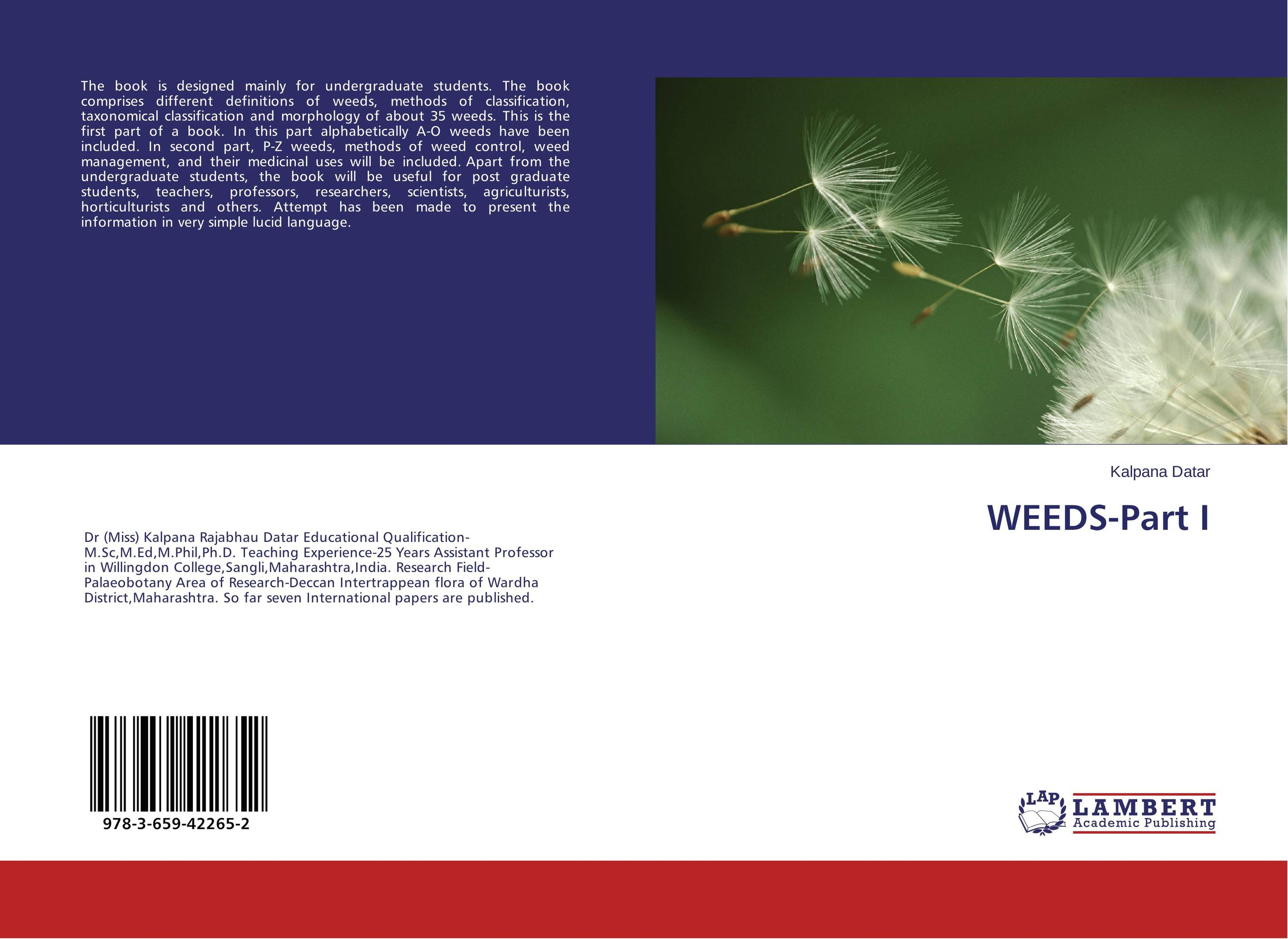 WEEDS-Part I methods in enzymology chromatin and chromatin remodeling enzymes part a vol 375