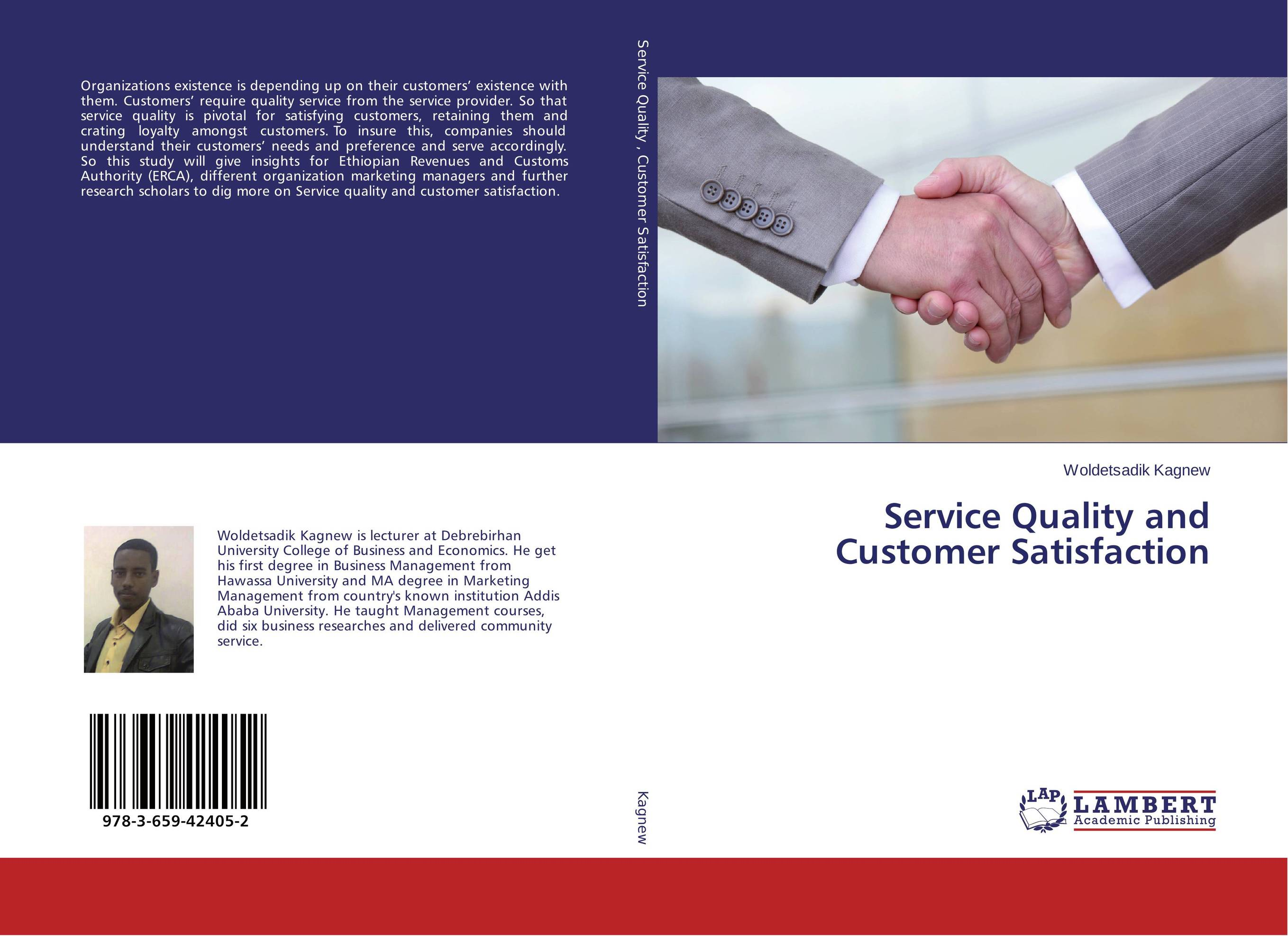 a comparative study of customer satisfaction between public private and cooperative banks