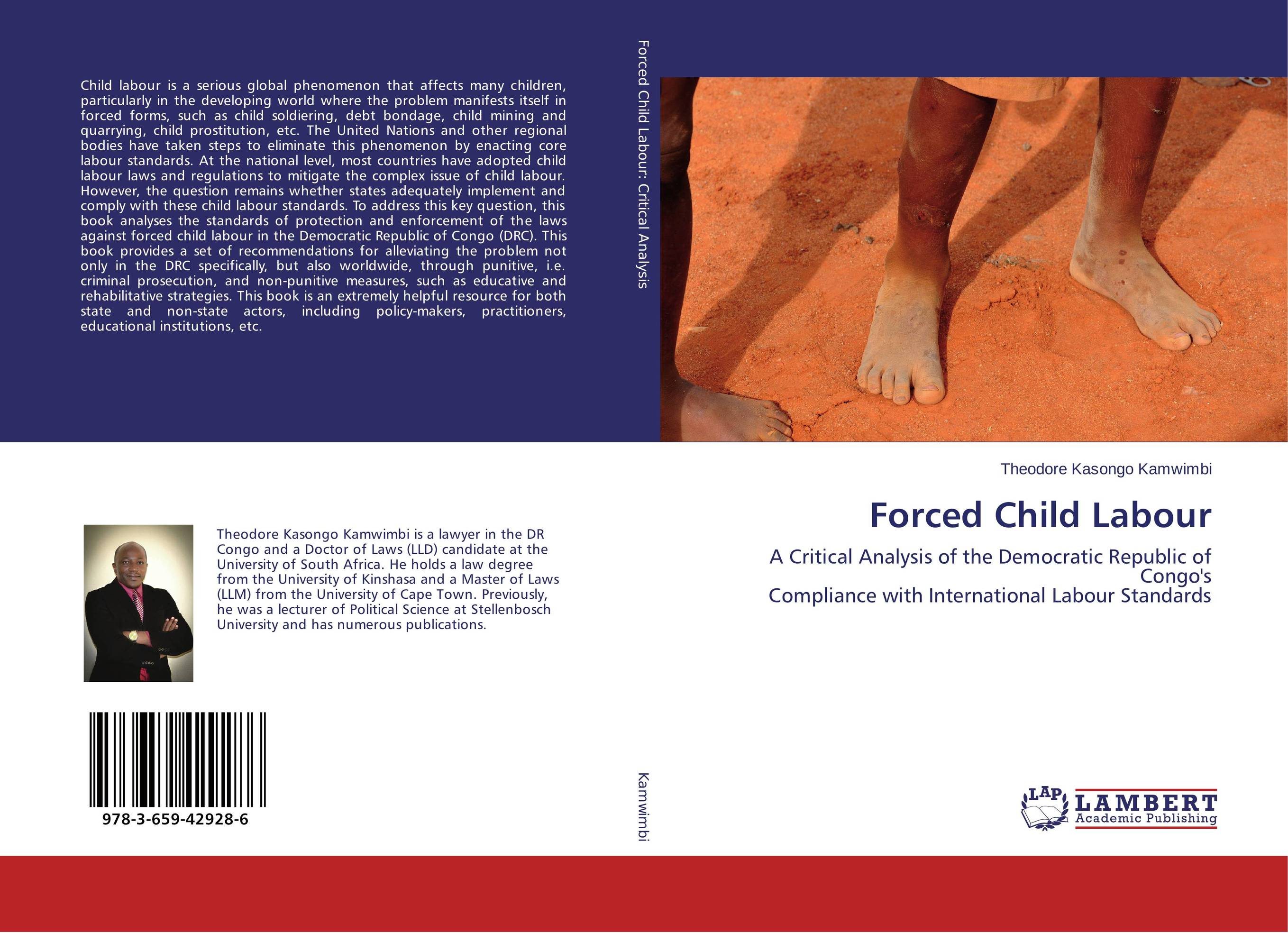 the reasons and effects of child labor in pakistan