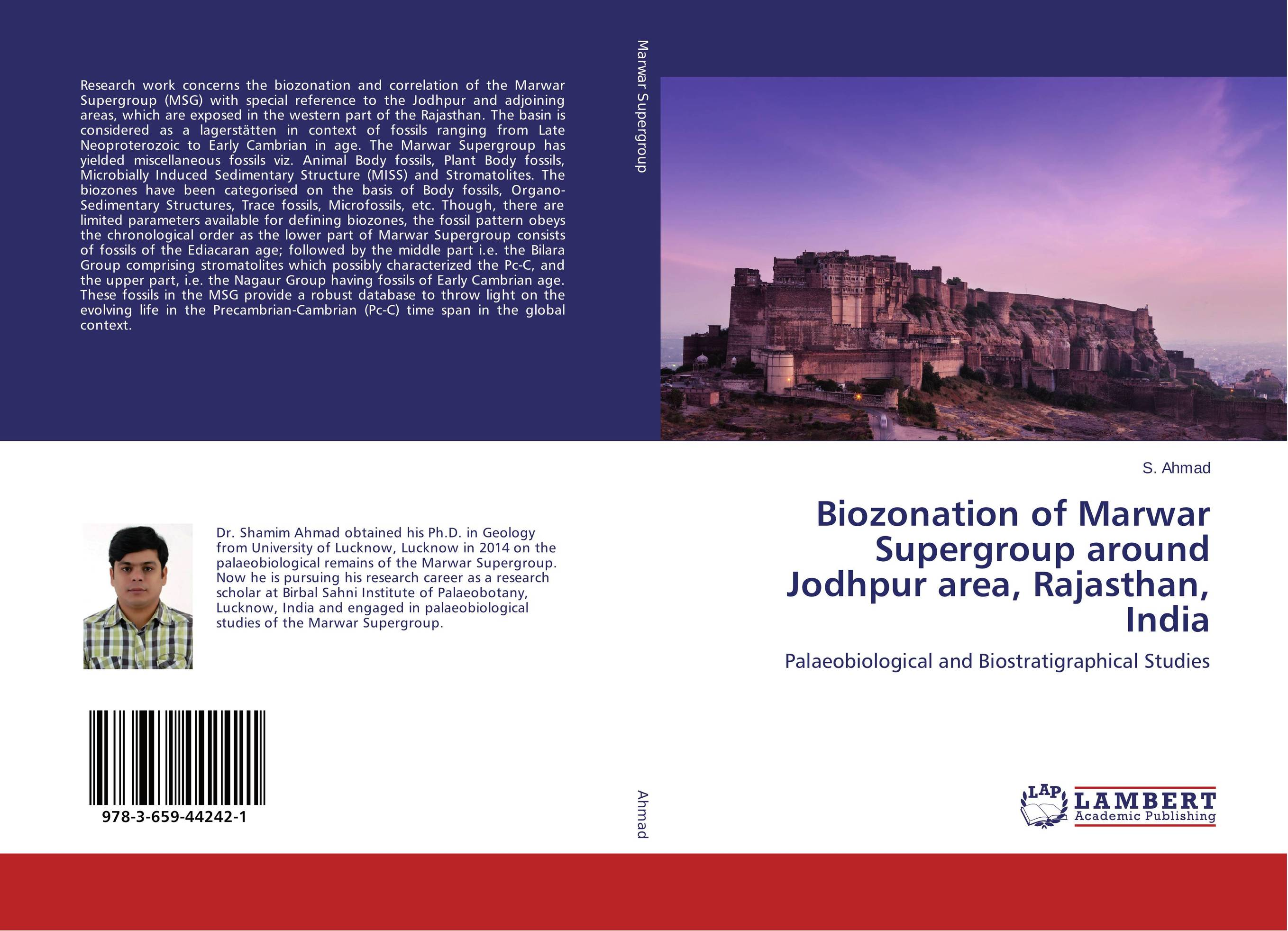 Biozonation of Marwar Supergroup around Jodhpur area, Rajasthan, India the image of the black in western art vol iii – from the age of discovery to the age of abolition part 1 artists of renaissance and baroque new ed