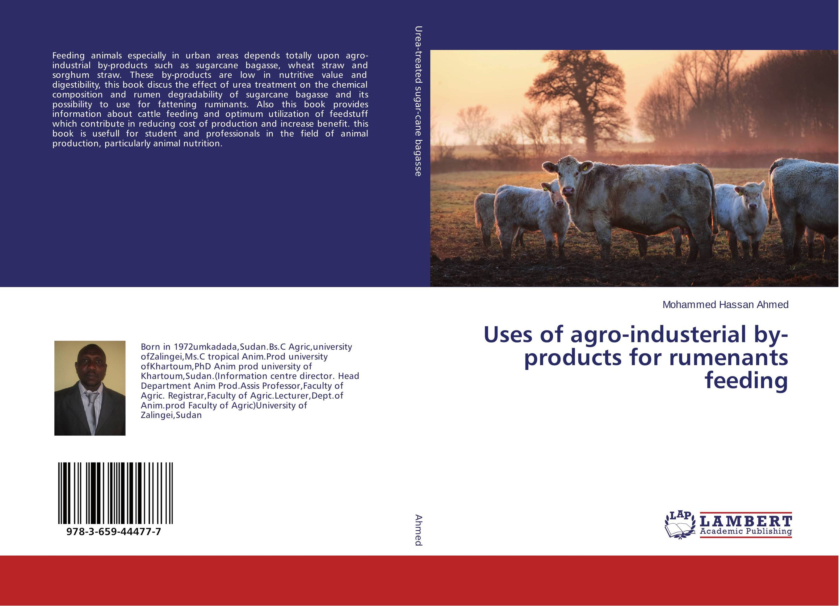 animal feed and feeding lecture notes Genetic evaluation of individual animals in a breeding population  feed intake, feeding behavior  animal breeding notes.
