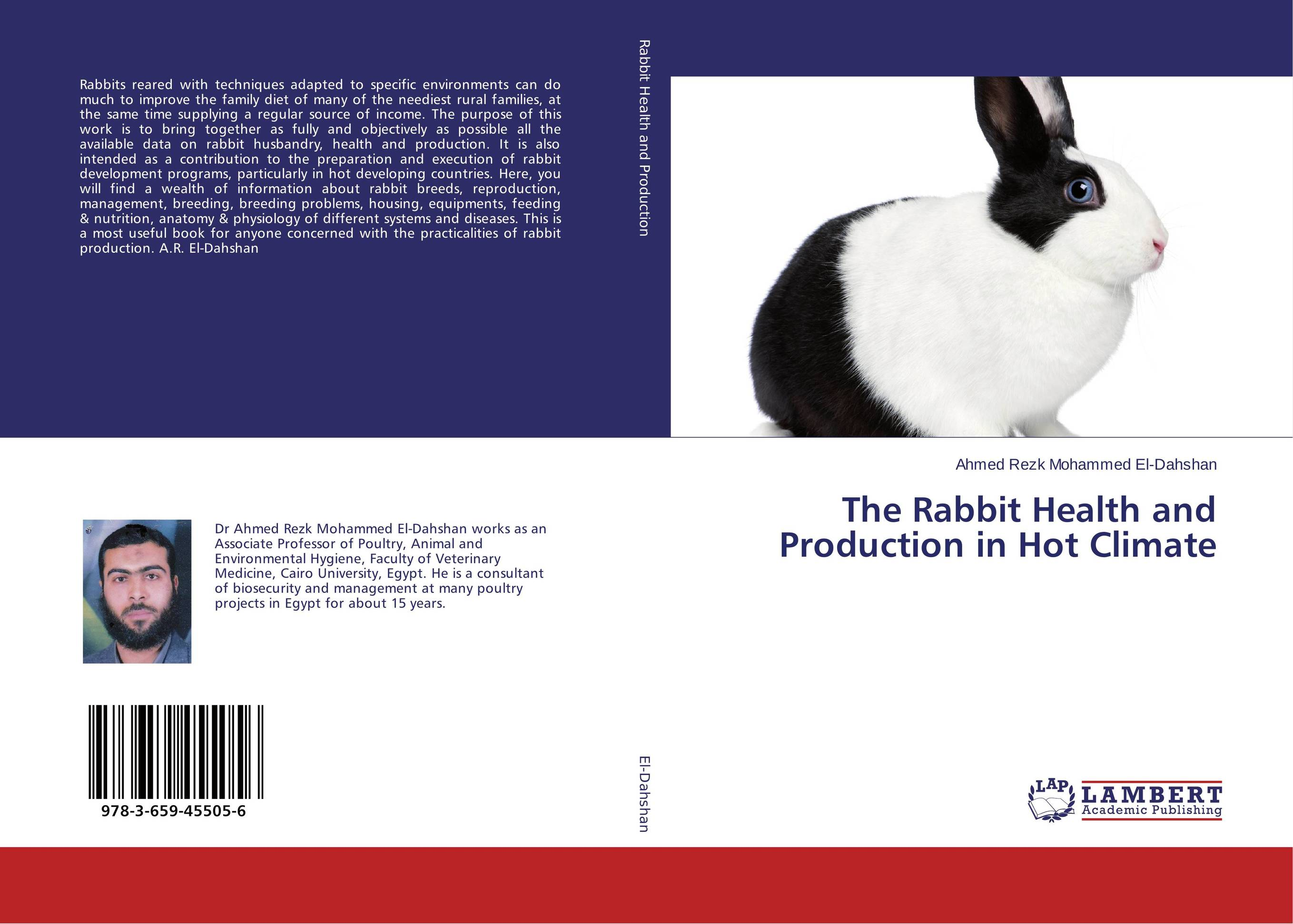 The Rabbit Health and Production in Hot Climate prostate health devices is prostate removal prostatitis mainly for the prostate health and prostatitis health capsule
