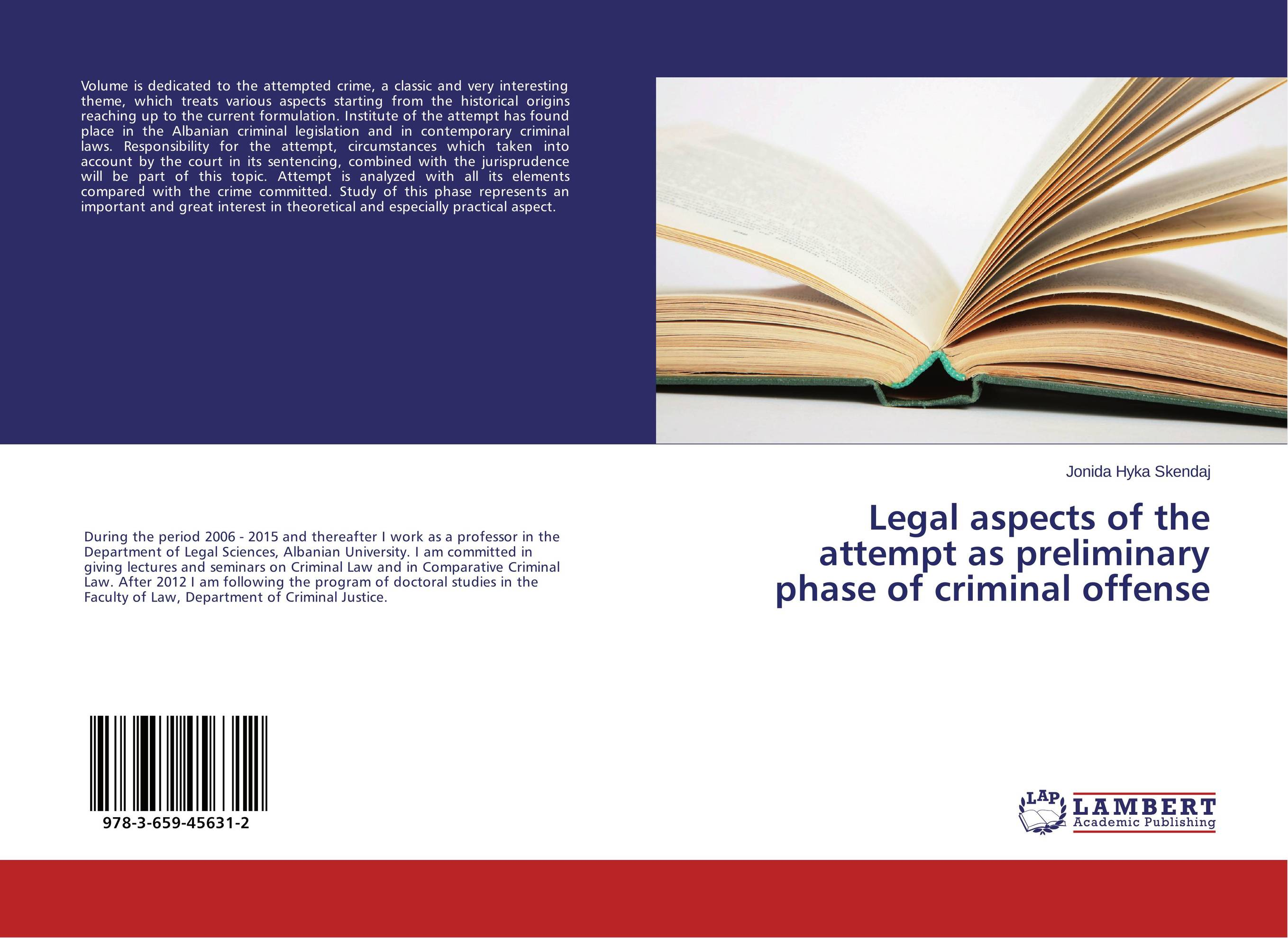 social economic and political factors of crime Definition of economic crime: home law legal and political magazines economic crime the first tradition refers to economic crimes as illegal acts in.