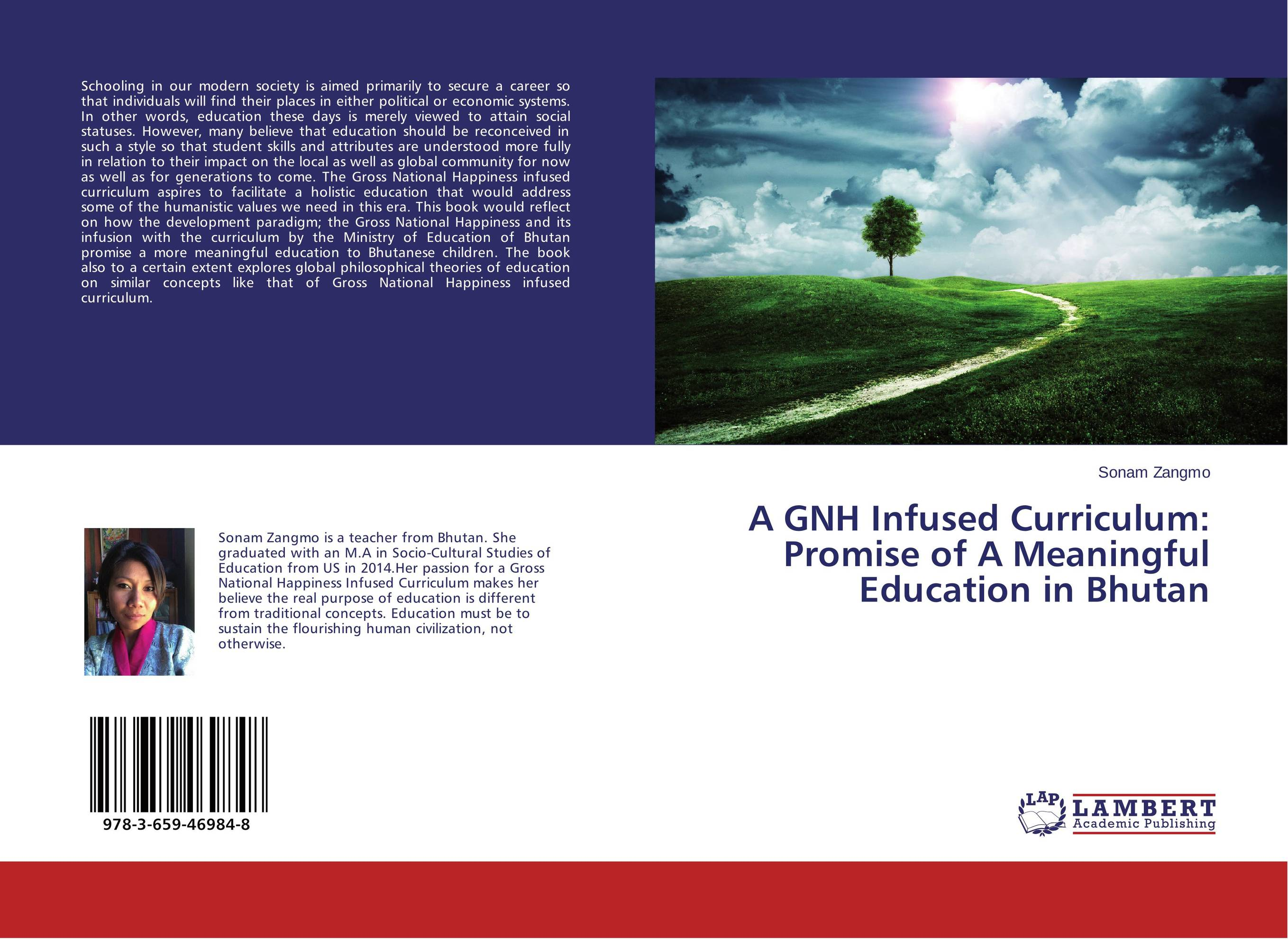 A GNH Infused Curriculum: Promise of A Meaningful Education in Bhutan мягкая игрушка promise a nw113501 bobo 35cm