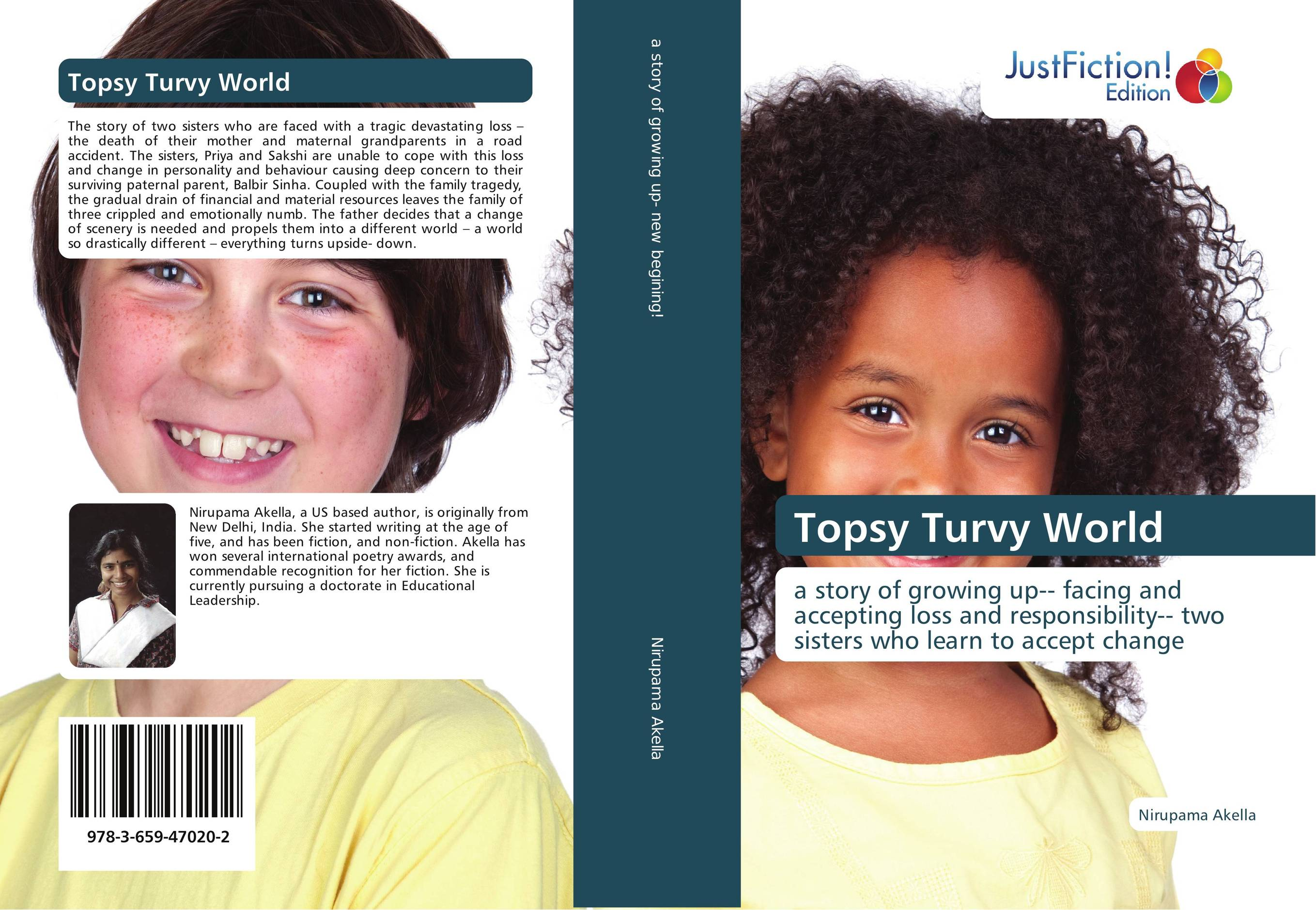 Topsy Turvy World cindy m george stepfamilies surviving the death of a biological parent