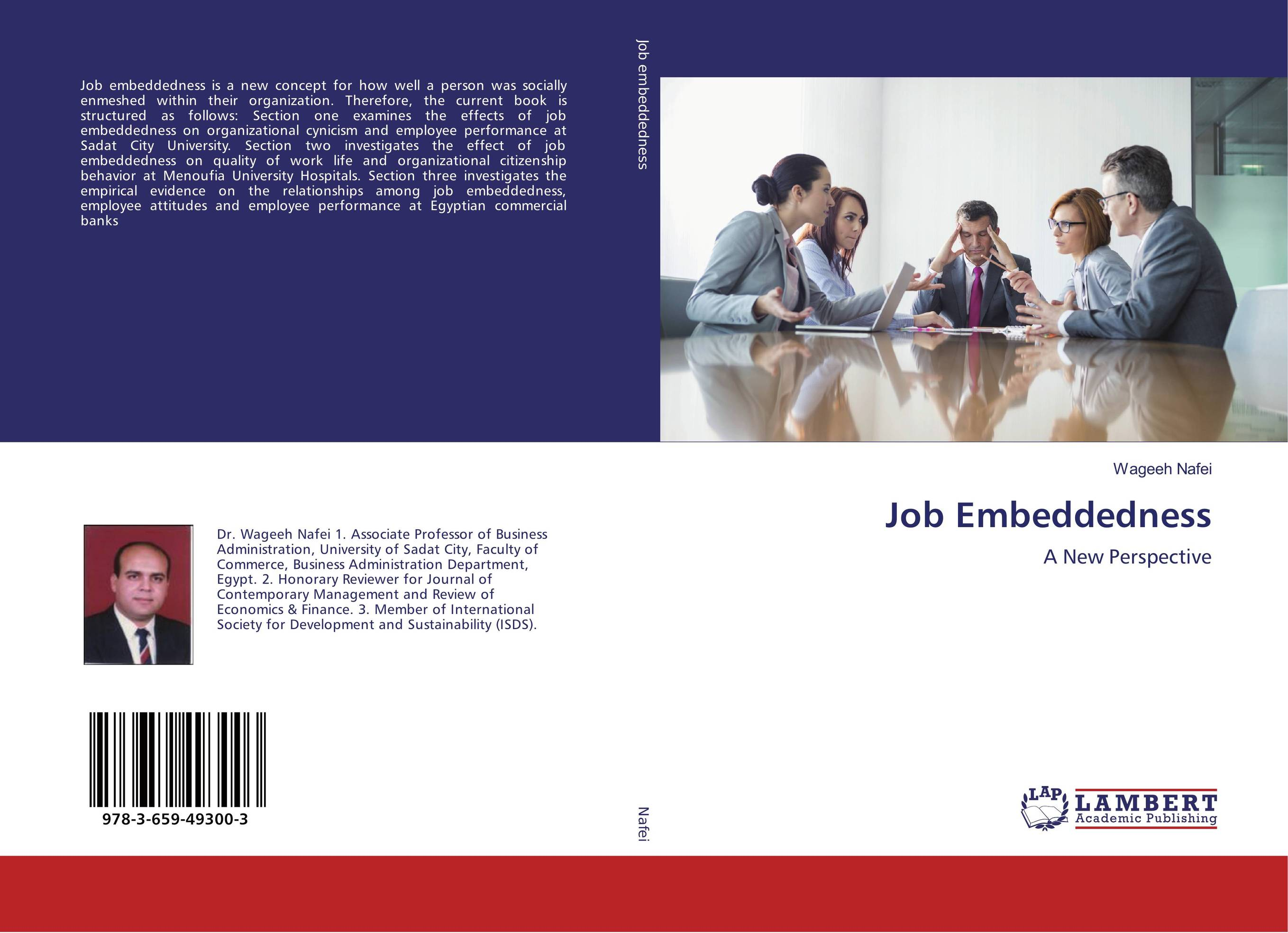 the effects of on the job training on On-the-job training is still the predominant form of job training in the united states, particularly for nonmanagerial employees numerous studies indicate that it is the most effective form of job training the largest share of on-the-job training is provided by the private sector, though the most widely.