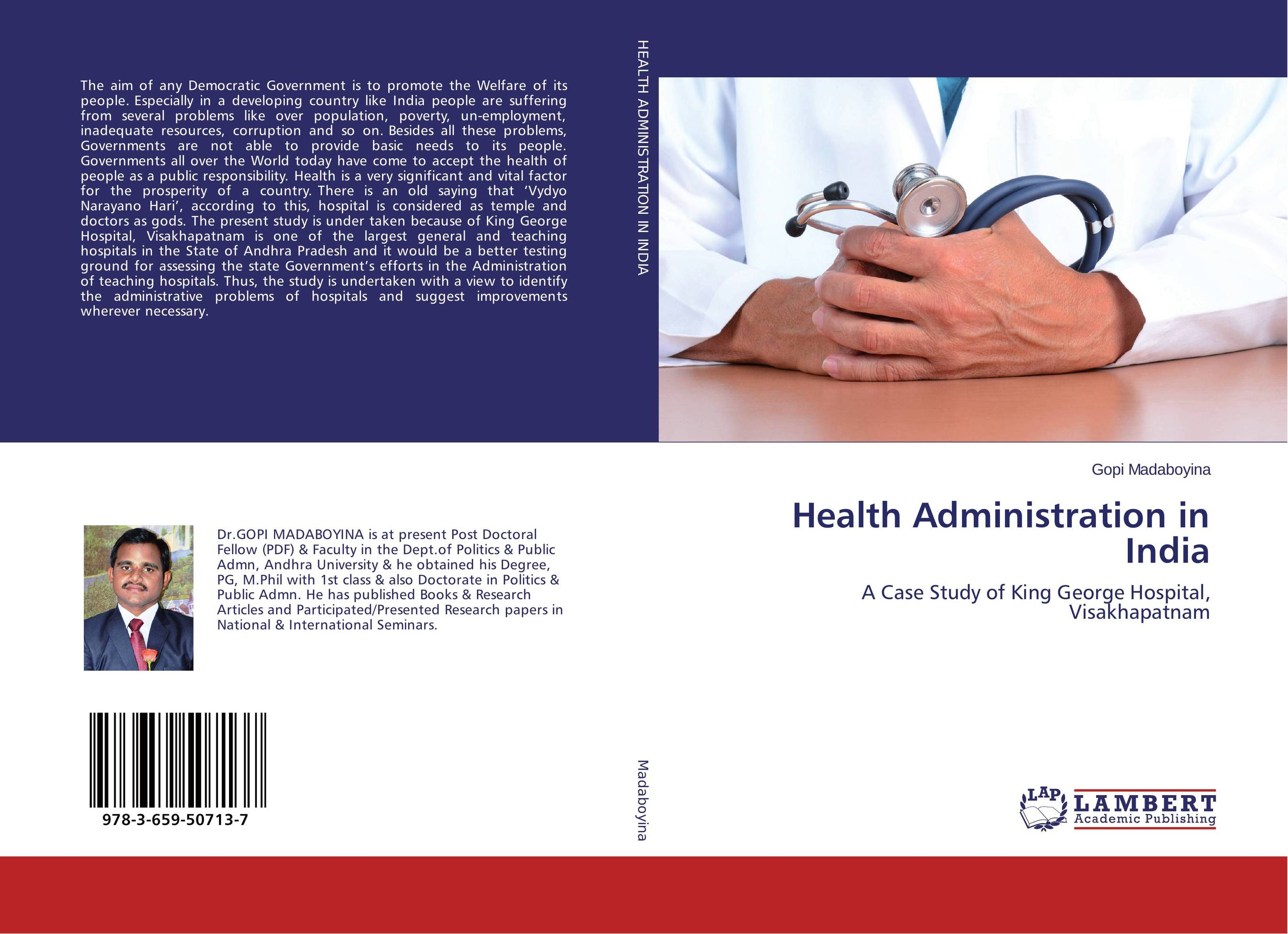 Health Administration in India prostate health devices is prostate removal prostatitis mainly for the prostate health and prostatitis health capsule