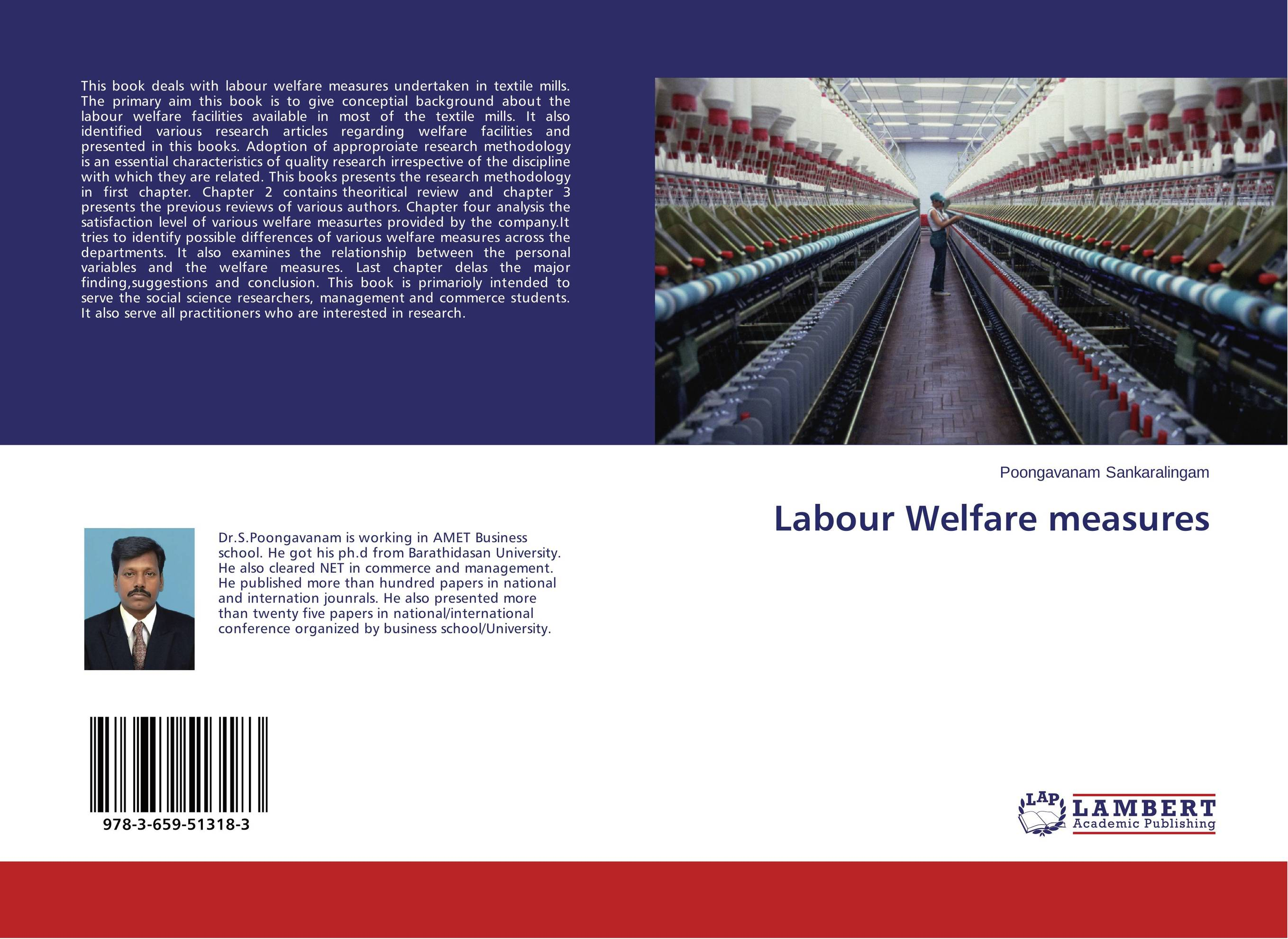 meaning of labour welfare K joshi, labour welfare - concept, meaning and report of the committee on lnrbour welfare, concept and scope of labour welfare, ministry of labour.