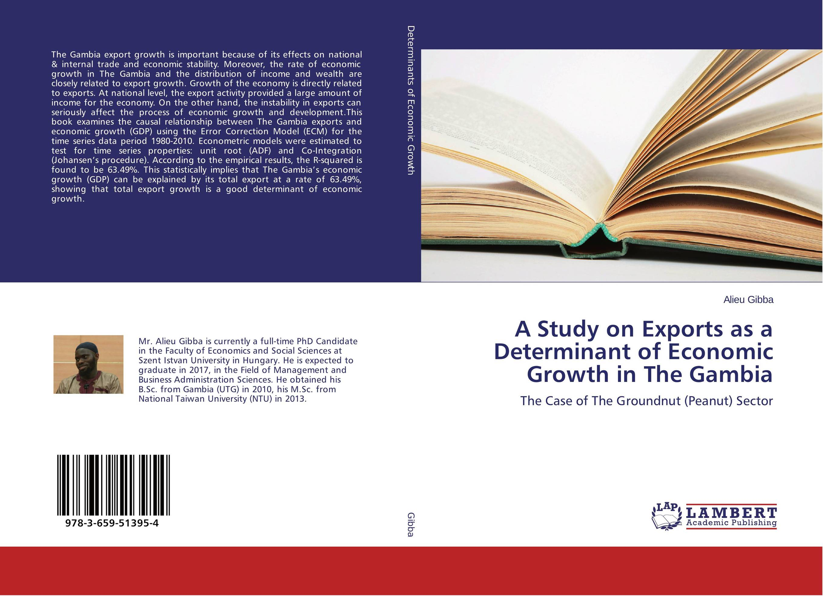research in motion managing explosive growth case study