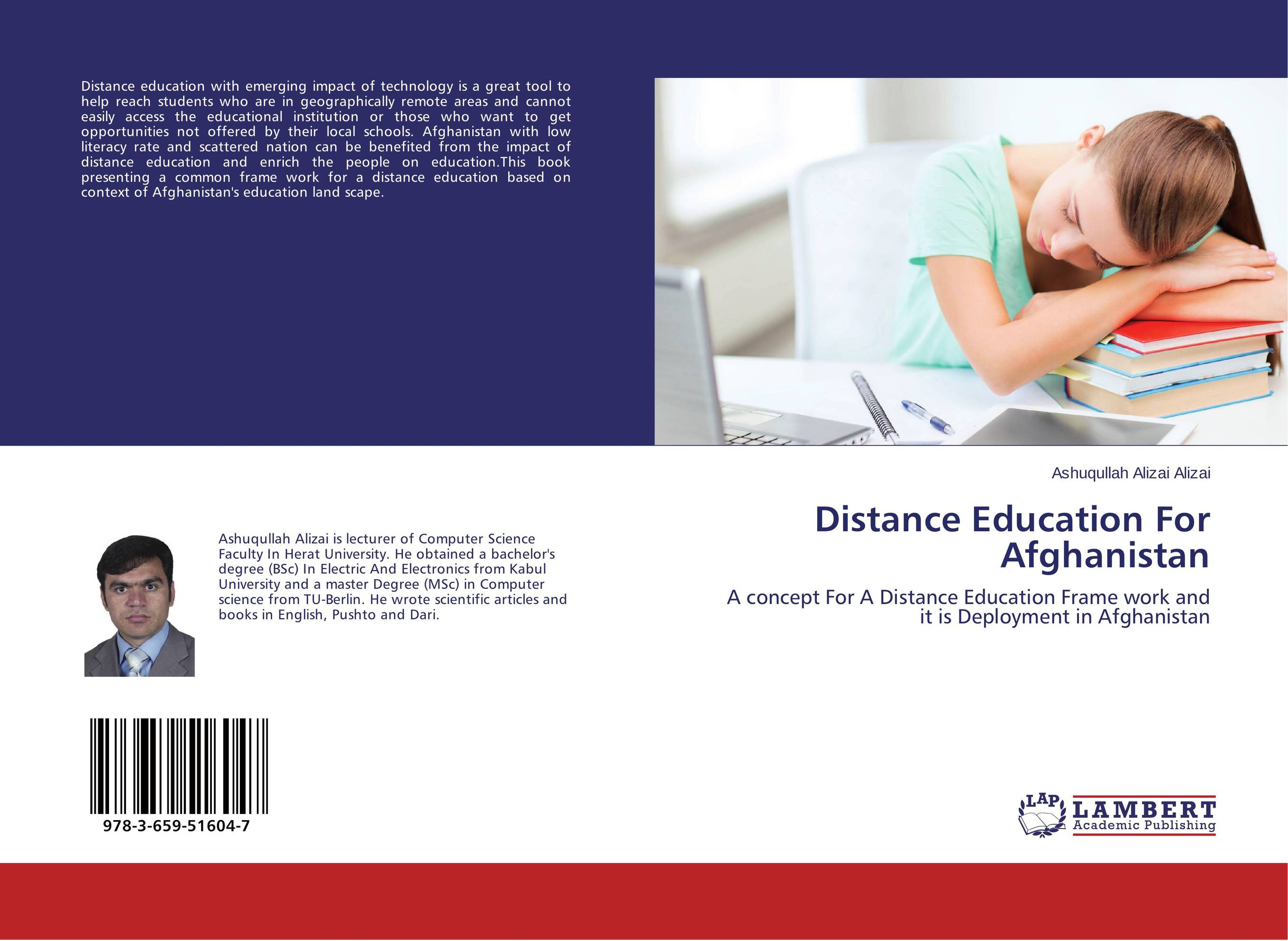 Distance Education For Afghanistan odell education developing core literacy proficiencies grade 12