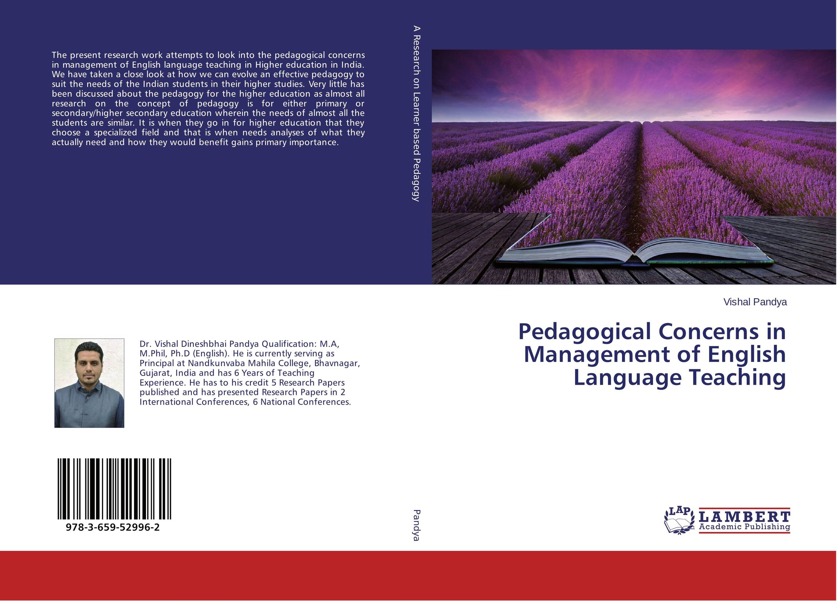 Pedagogical Concerns in Management of English Language Teaching lisa kohne two way language immersion students how they fare in secondary school