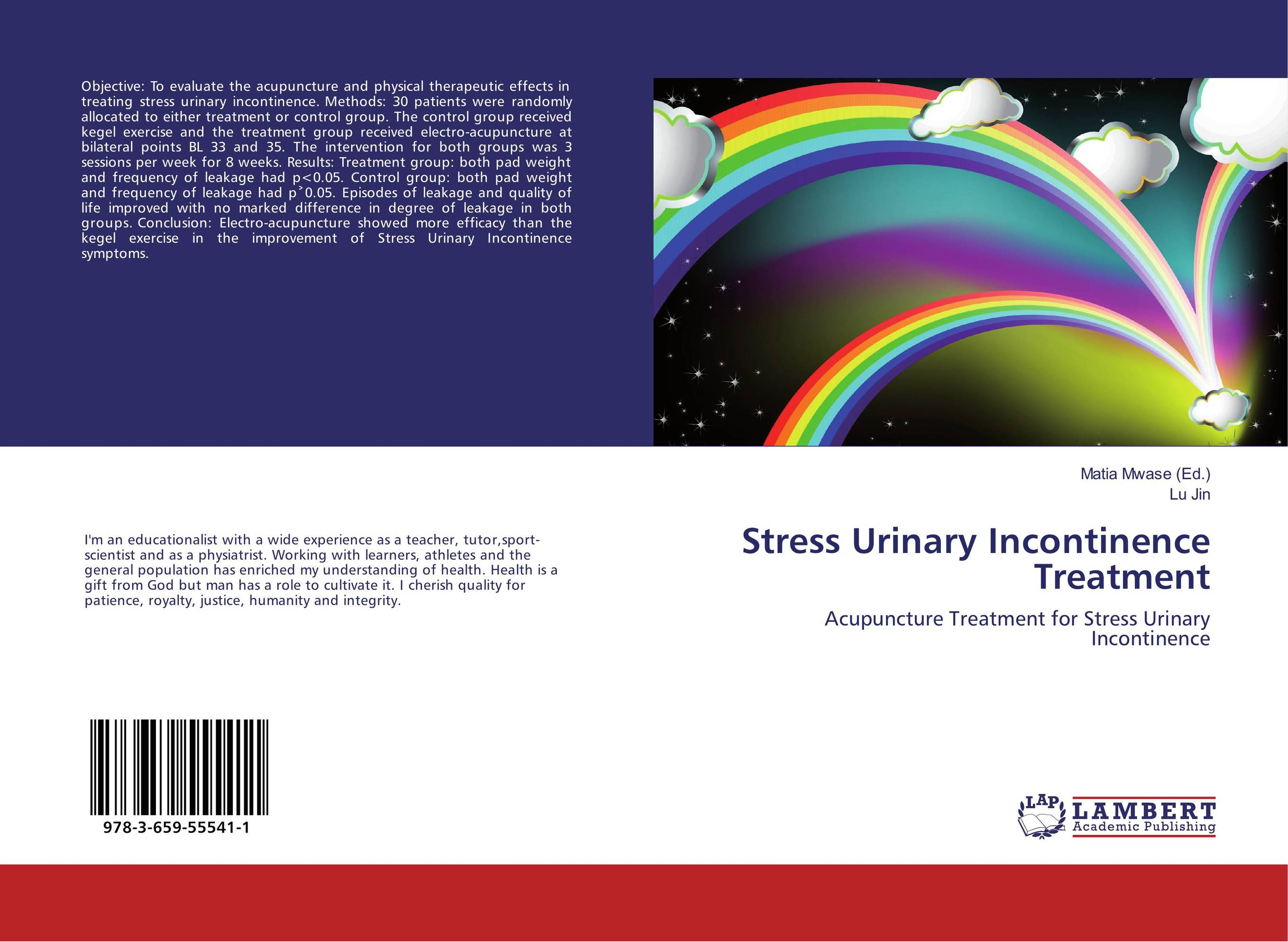 Stress Urinary Incontinence Treatment home use non bacterial prostatitis treatment and prevention urinary incontinence therapy prostate therapy medical device